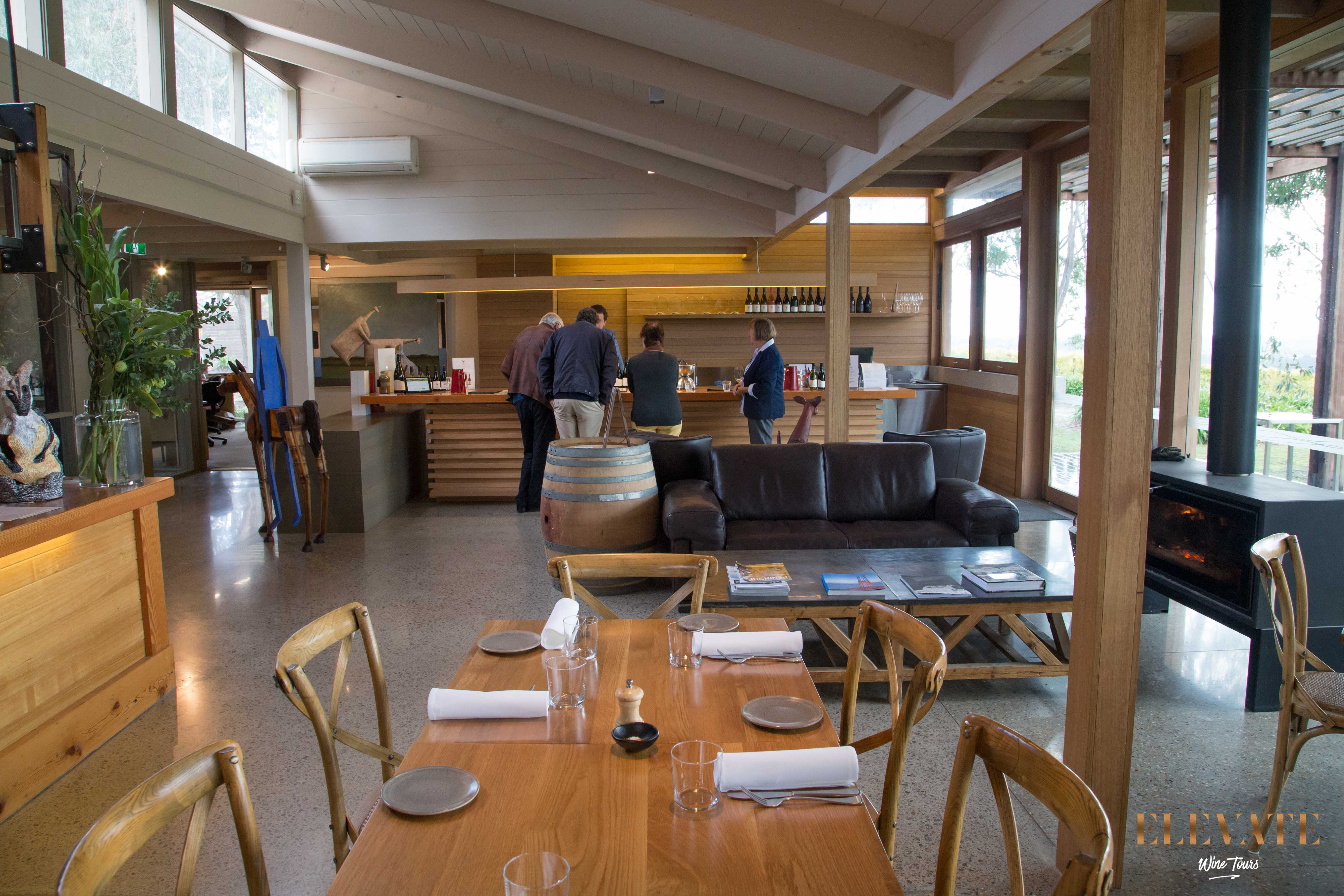 YABBY-LAKE-CELLAR-DOOR-WINERY-TOUR-MORNINGTON-PENINSULA