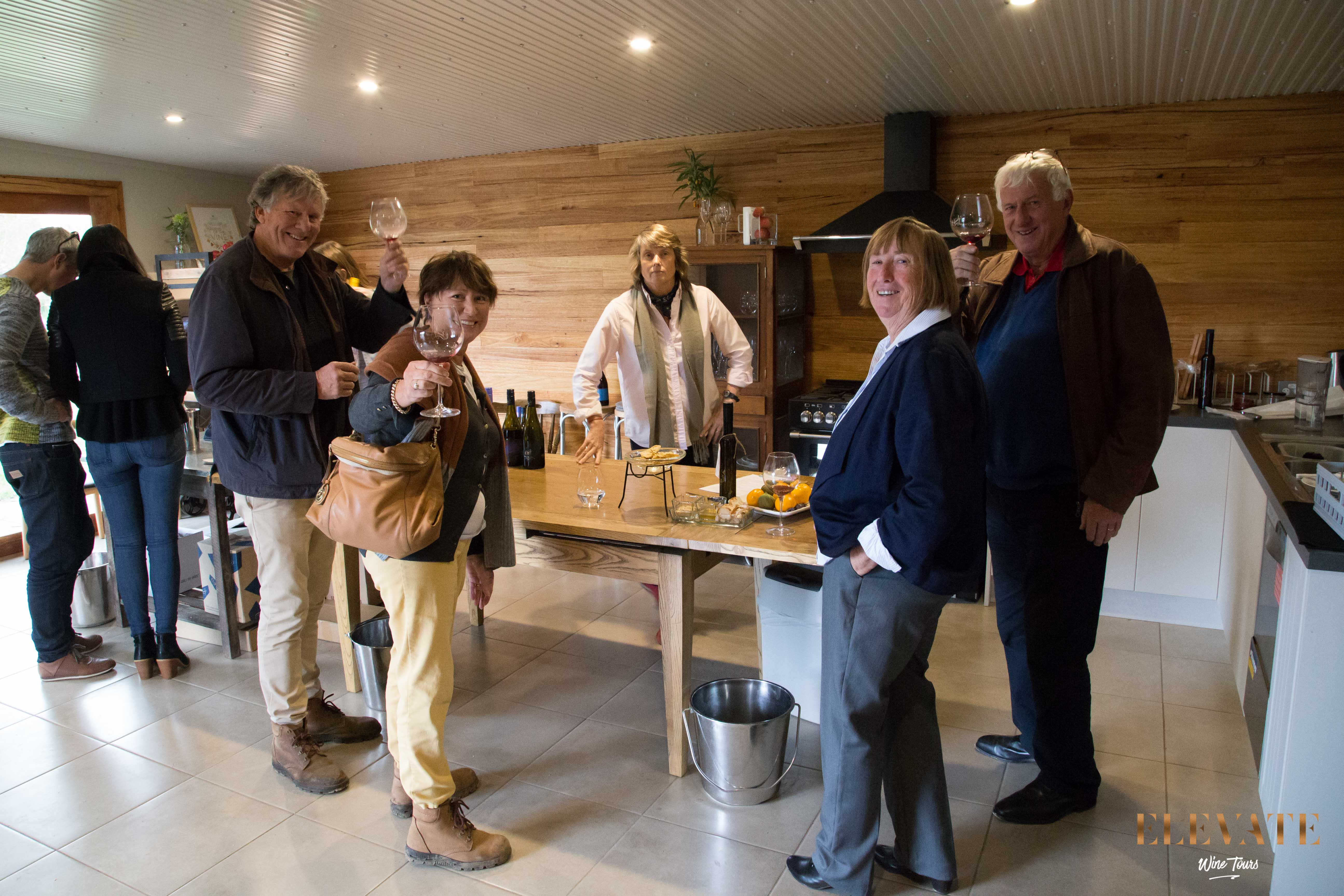 QUEALY-WINEMAKERS-MORNINGTON-PENINSULA-TOUR-GROUP