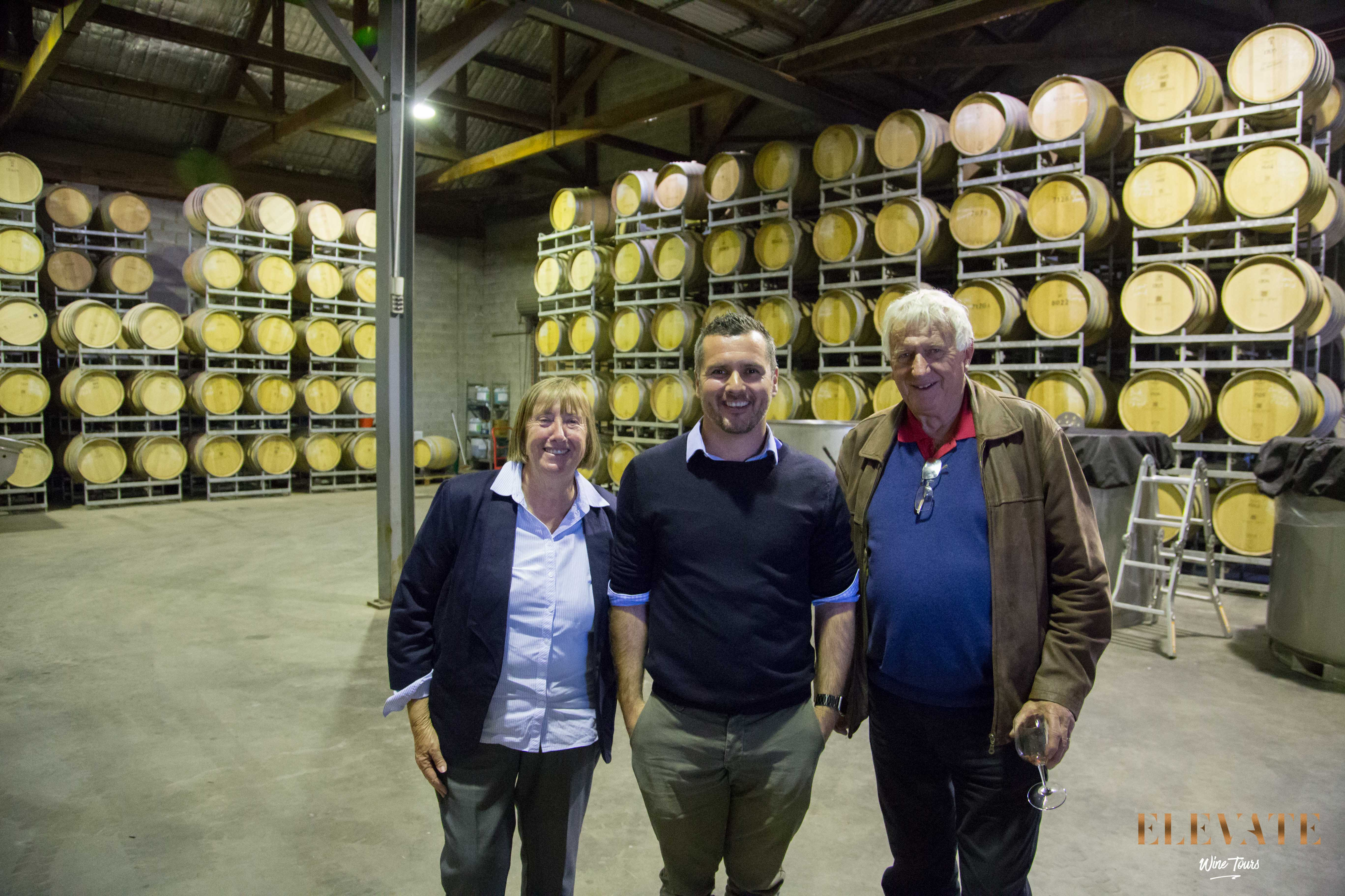 ELEVATE-WINE-TOURS-RARE-HARE-CELLAR-DOOR