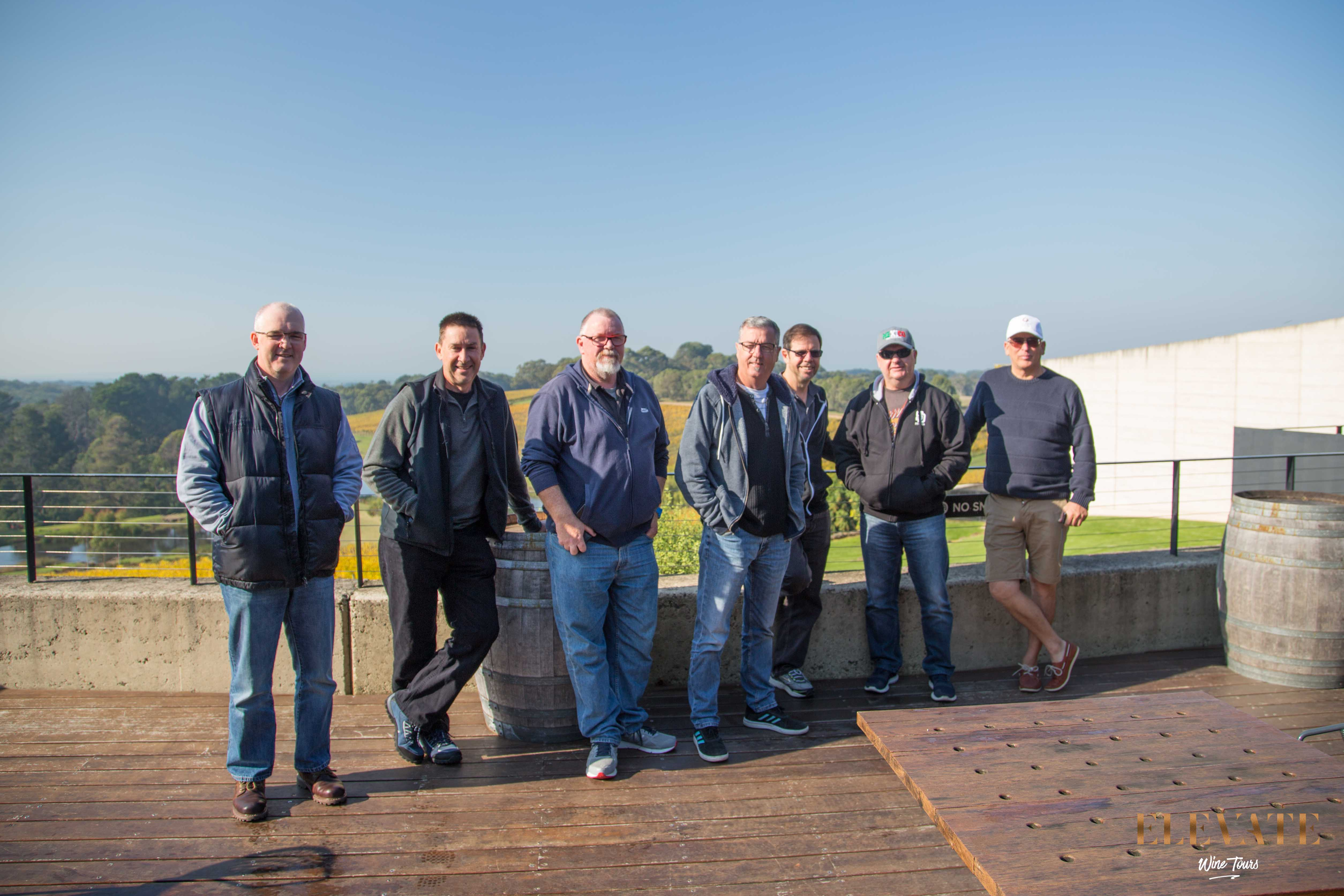 PORT-PHILLIP-ESTATE-WINERY-GROUP-PHOTO