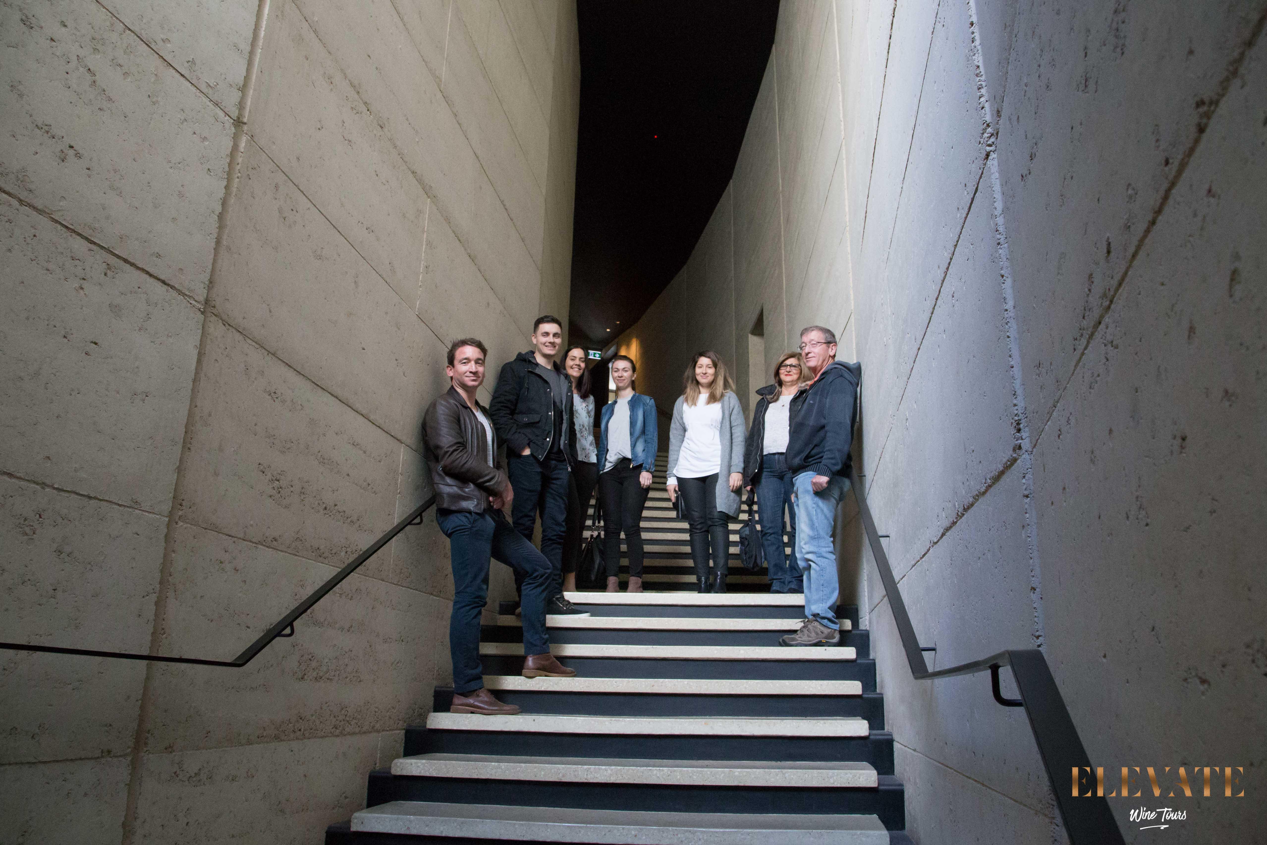 MORNINGTON-PENINSULA-WINERY-TOUR-ELEVATE-2