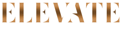 Elevate Wine Tours