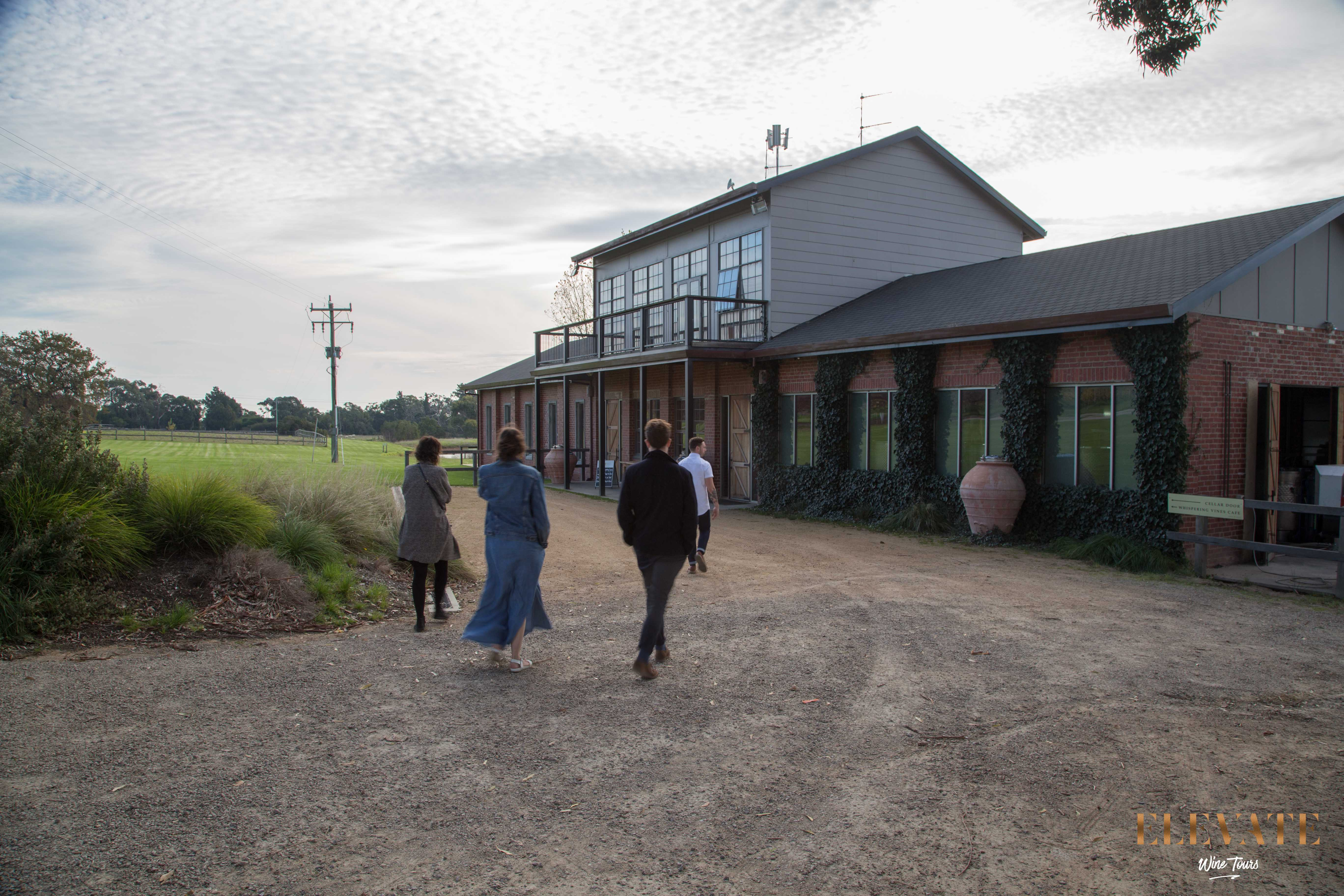 MORNINGTON-PENINSULA-WINERY-TOUR-ELEVATE-16