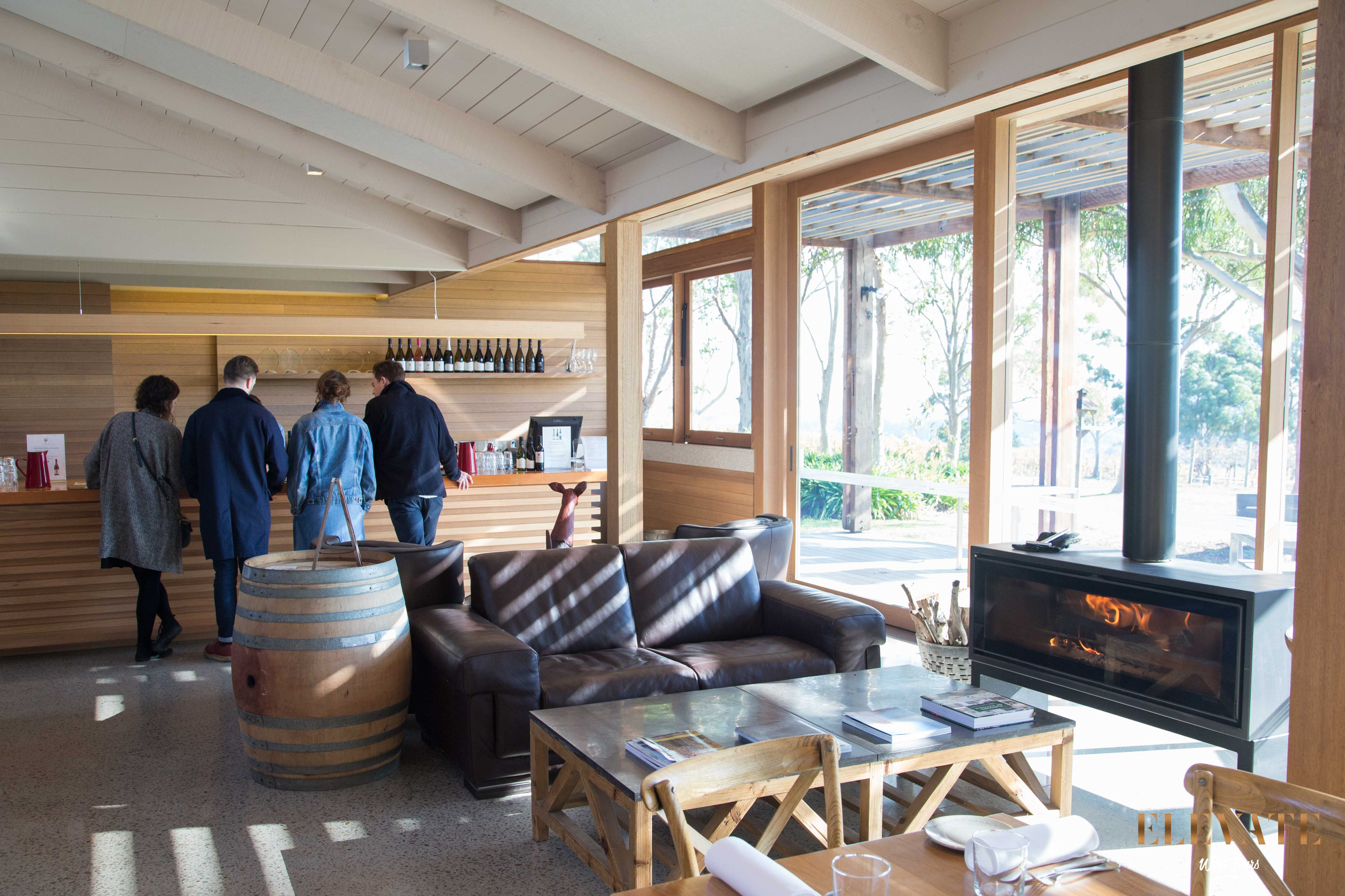 MORNINGTON-PENINSULA-WINERY-TOUR-ELEVATE-3