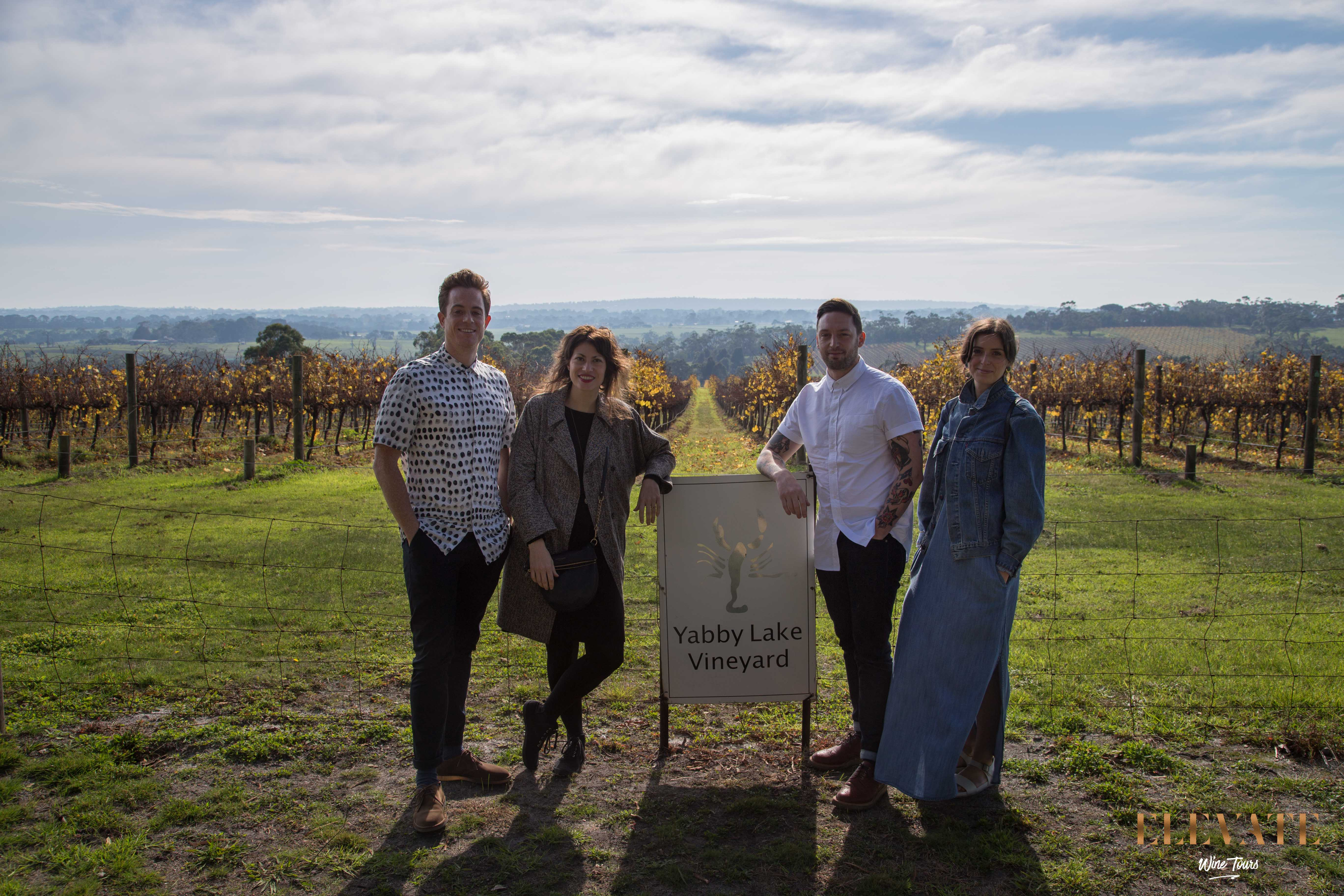 MORNINGTON-PENINSULA-WINERY-TOUR-ELEVATE-7