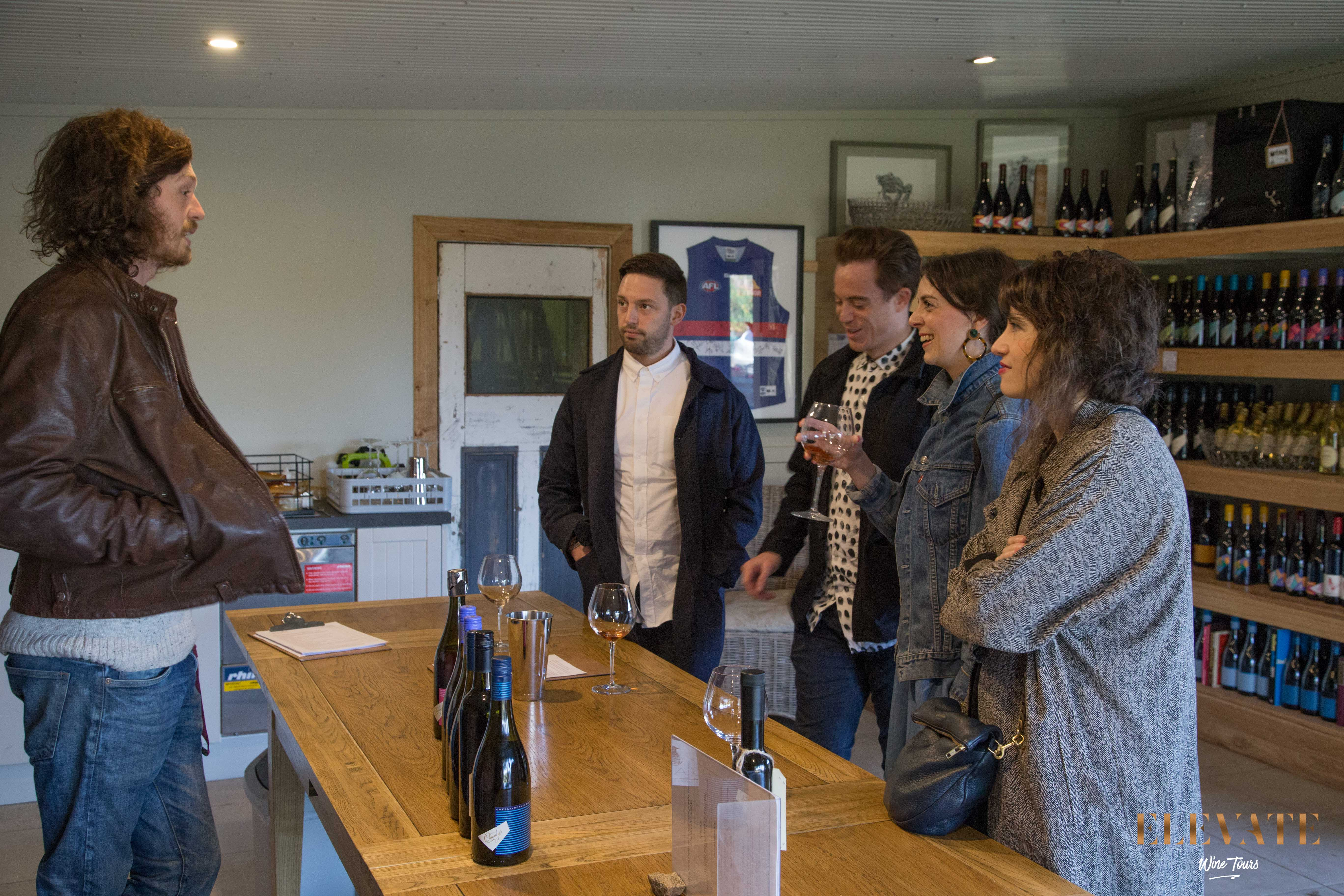 MORNINGTON-PENINSULA-WINERY-TOUR-ELEVATE-9
