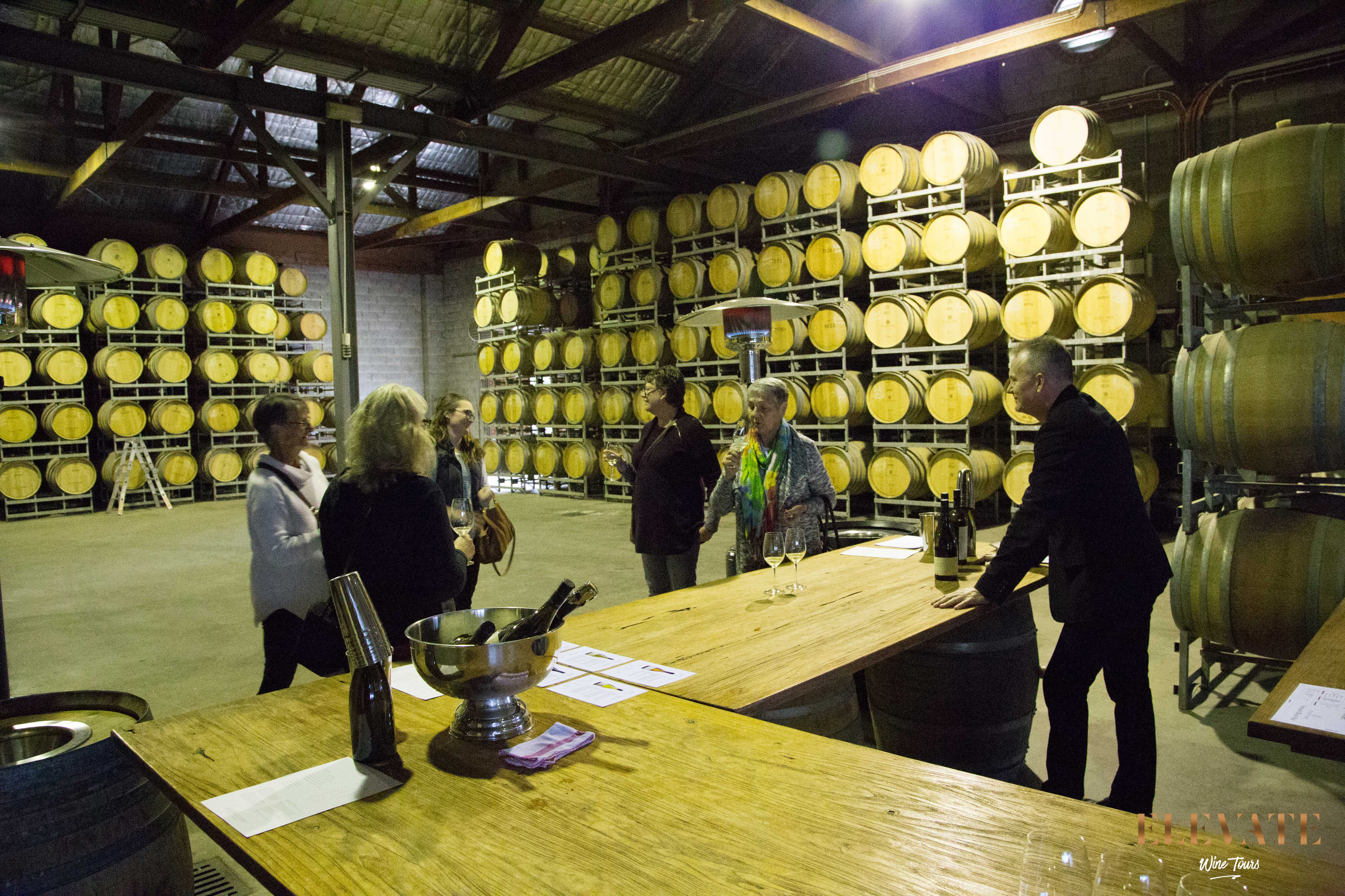 MORNINGTON-PENINSULA-WINERY-TOUR-ELEVATE-12