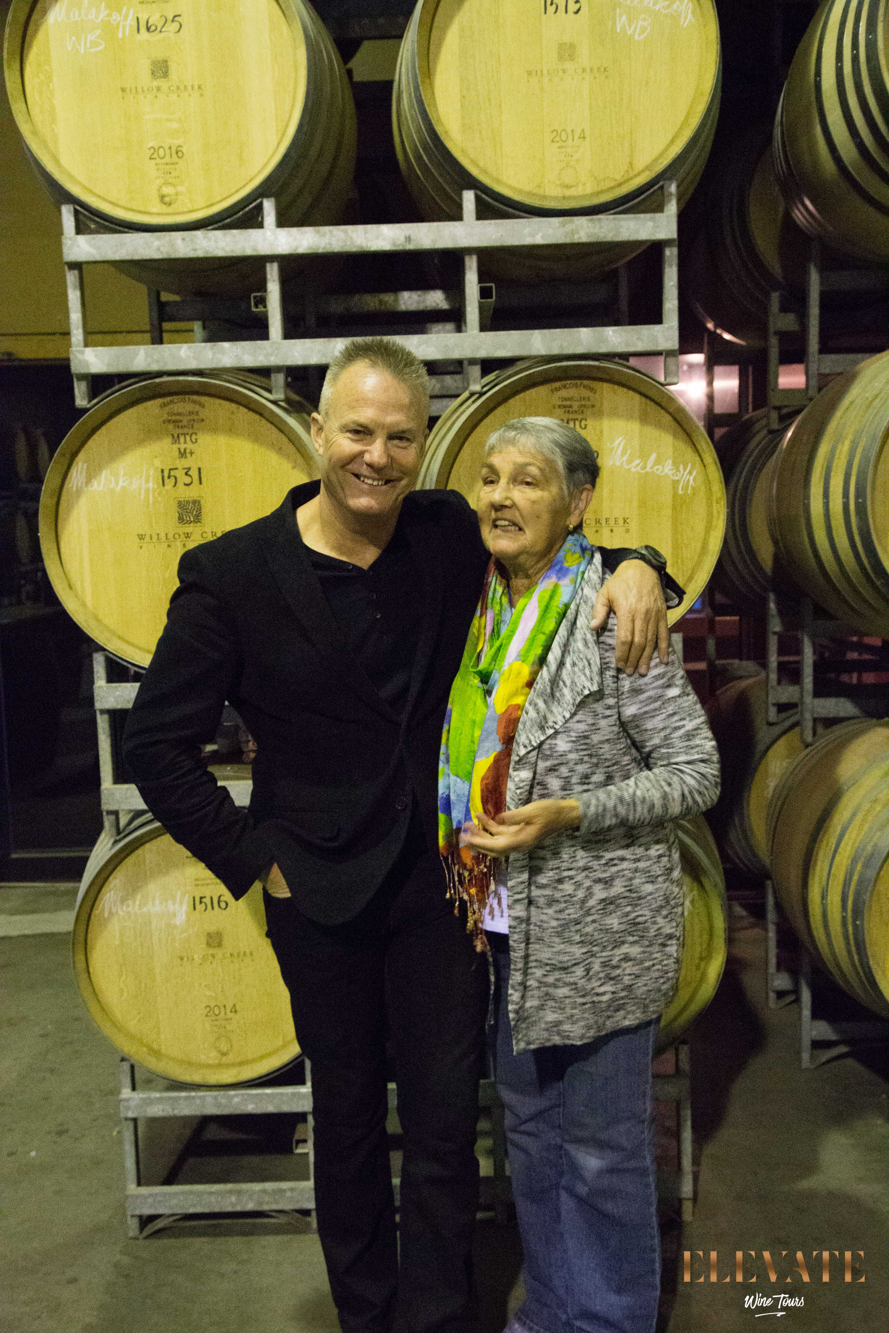 MORNINGTON-PENINSULA-WINERY-TOUR-ELEVATE-15
