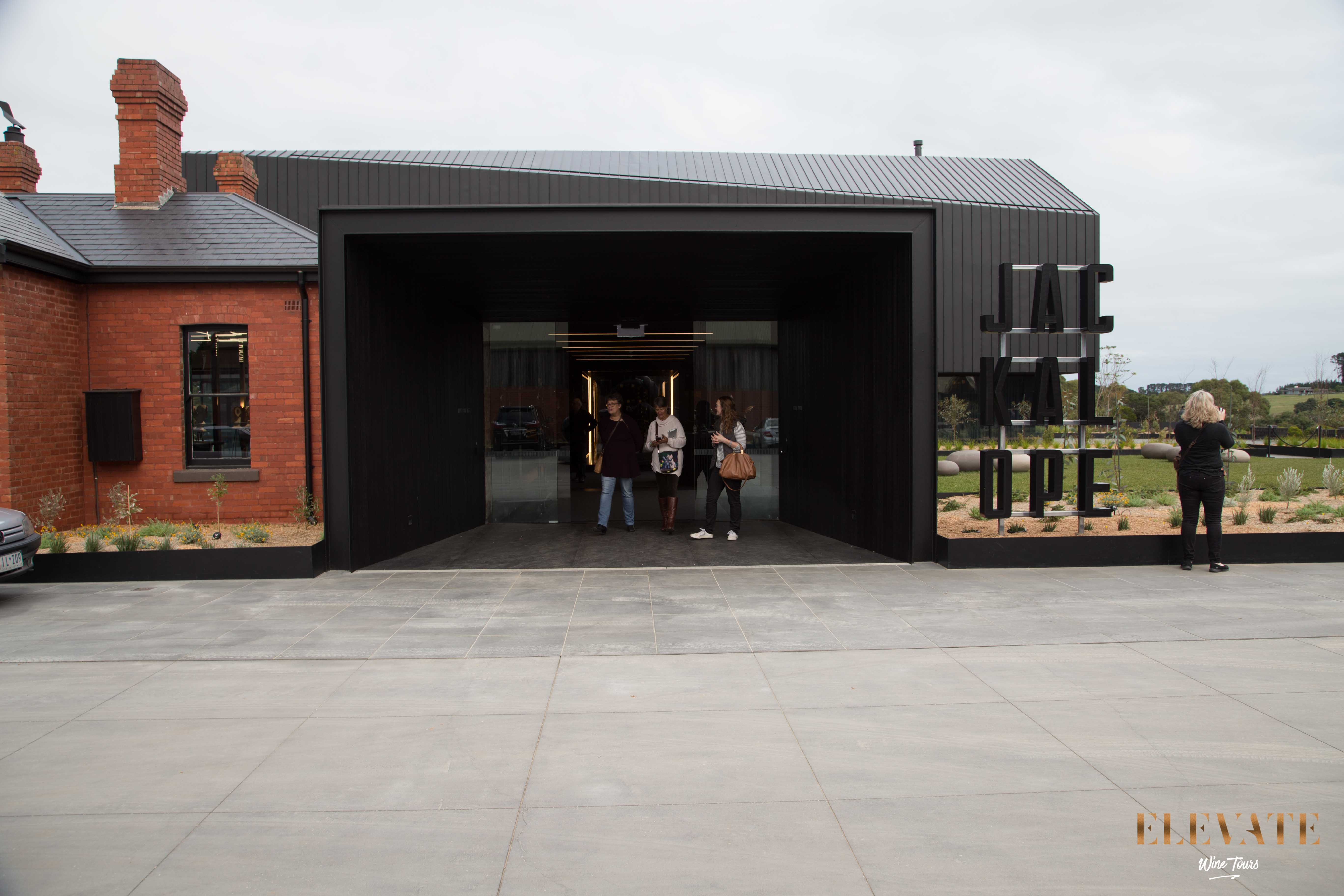 MORNINGTON-PENINSULA-WINERY-TOUR-ELEVATE-17