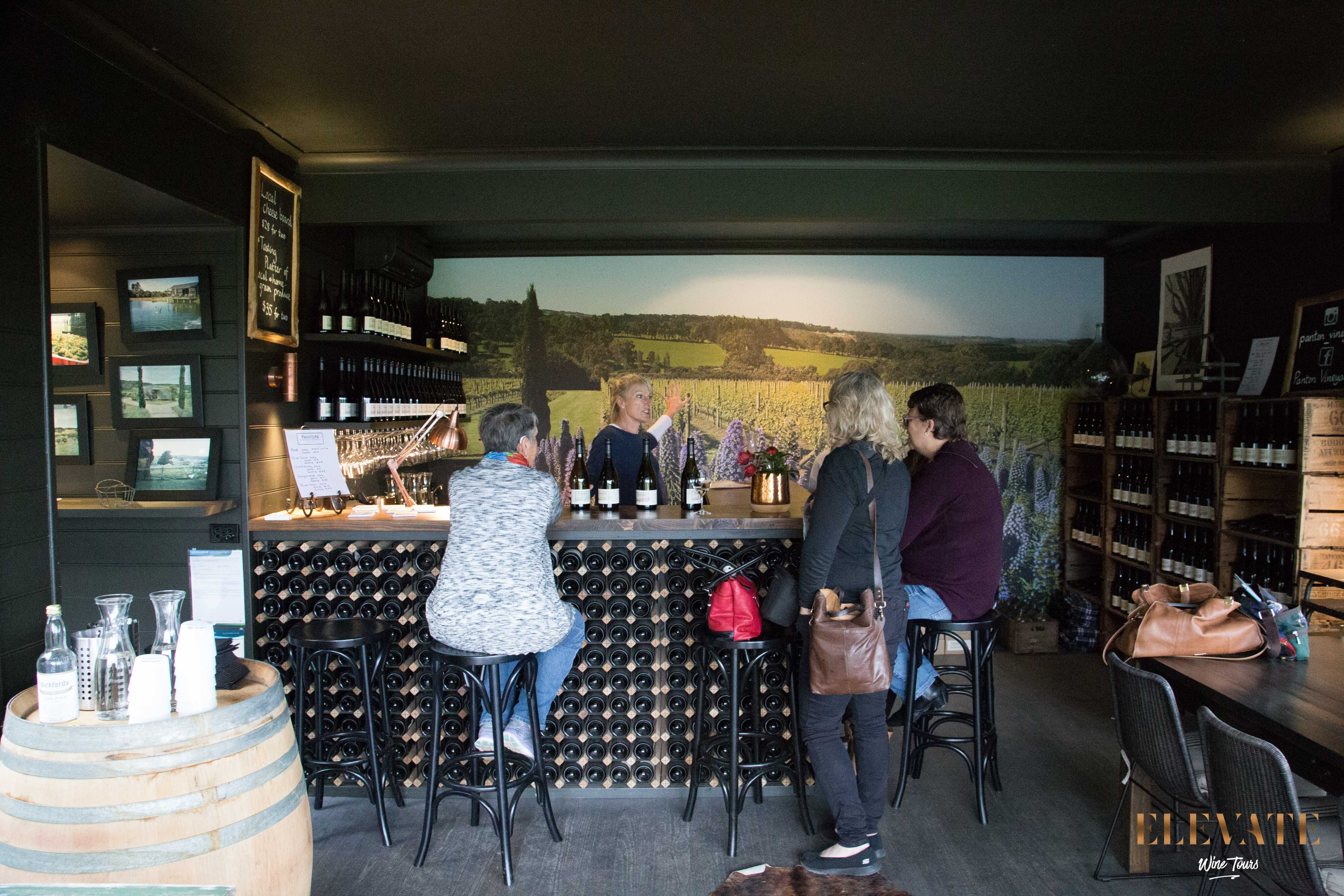MORNINGTON-PENINSULA-WINERY-TOUR-ELEVATE-18