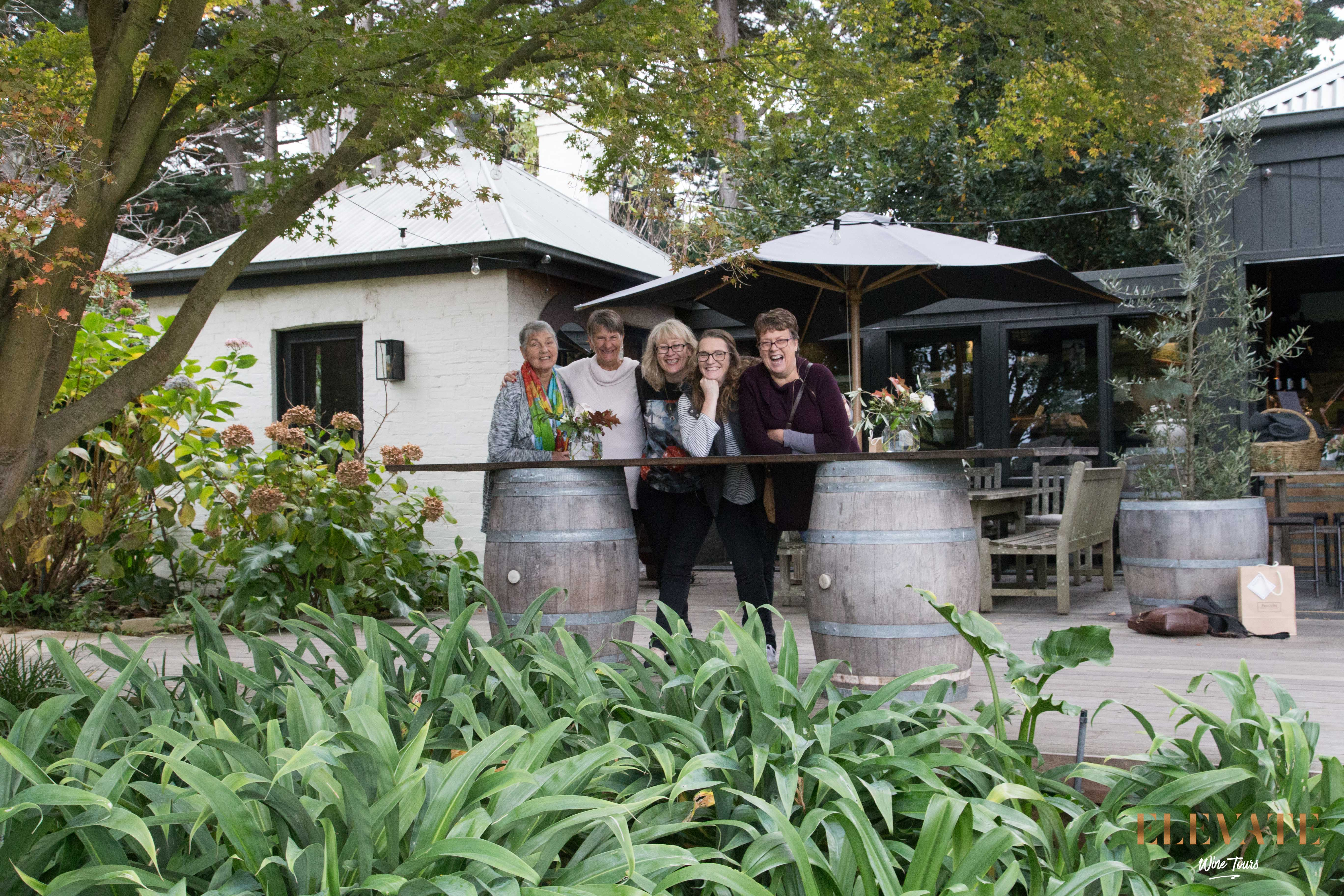 MORNINGTON-PENINSULA-WINERY-TOUR-ELEVATE-21