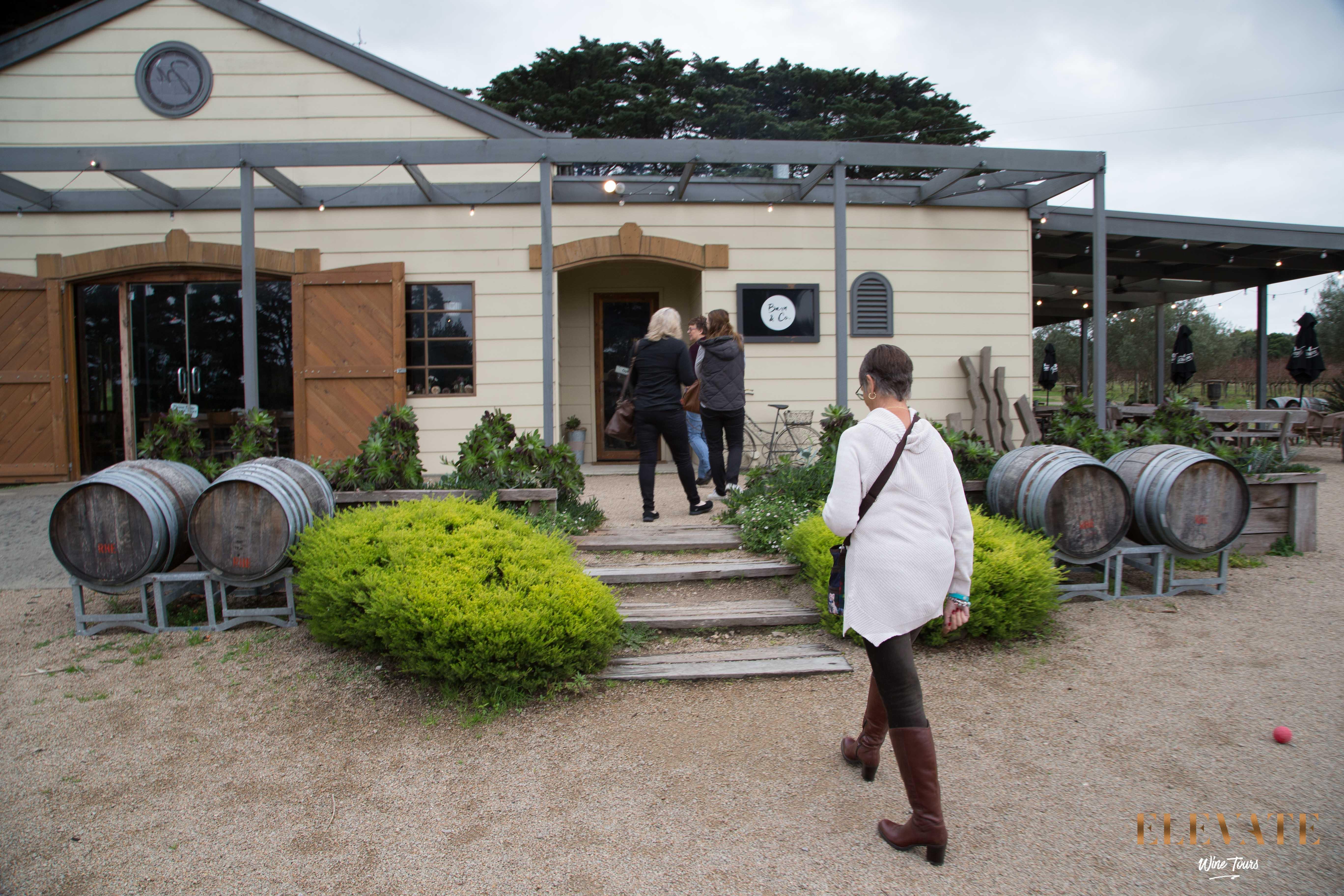 MORNINGTON-PENINSULA-WINERY-TOUR-ELEVATE-6