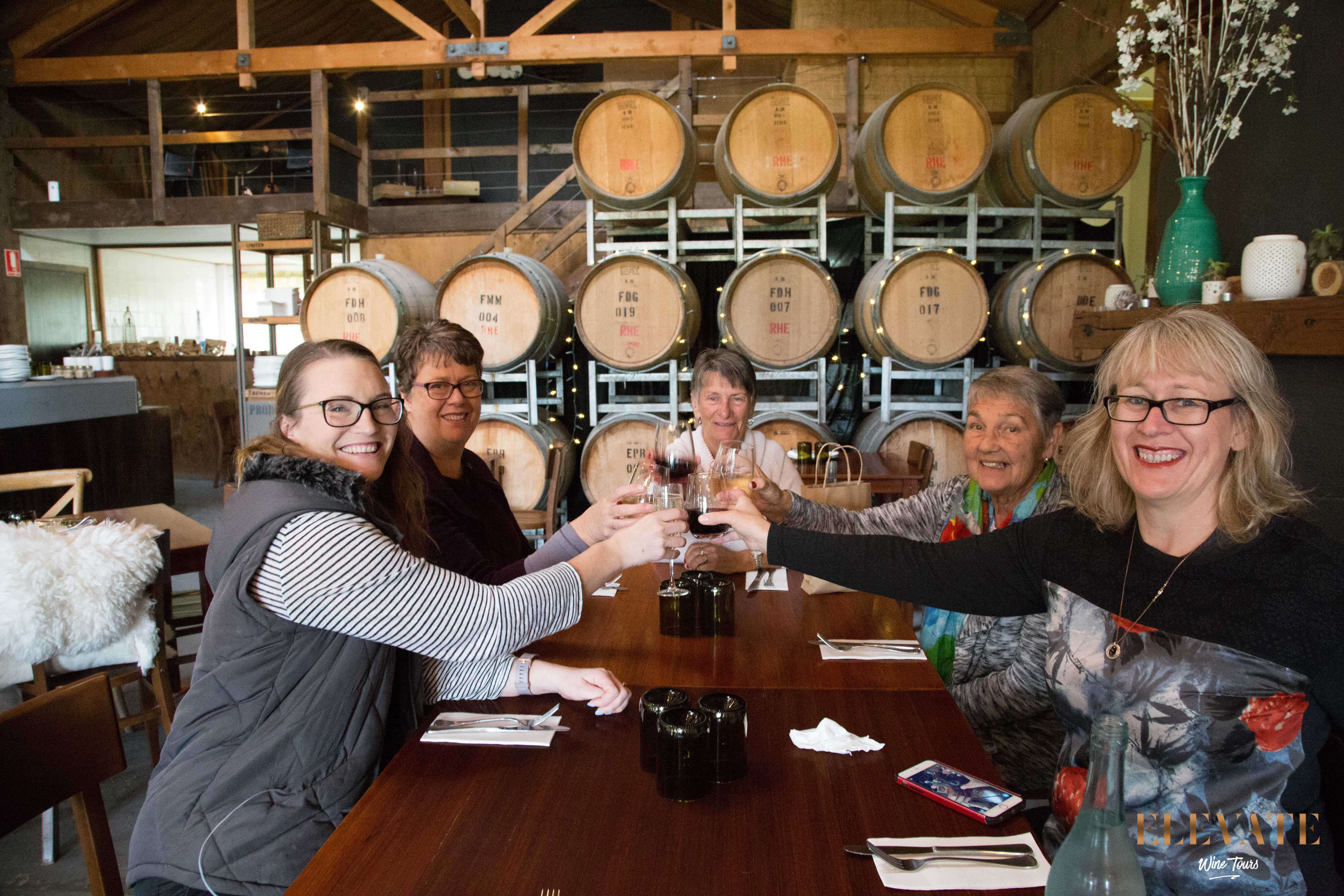 MORNINGTON-PENINSULA-WINERY-TOUR-ELEVATE-8