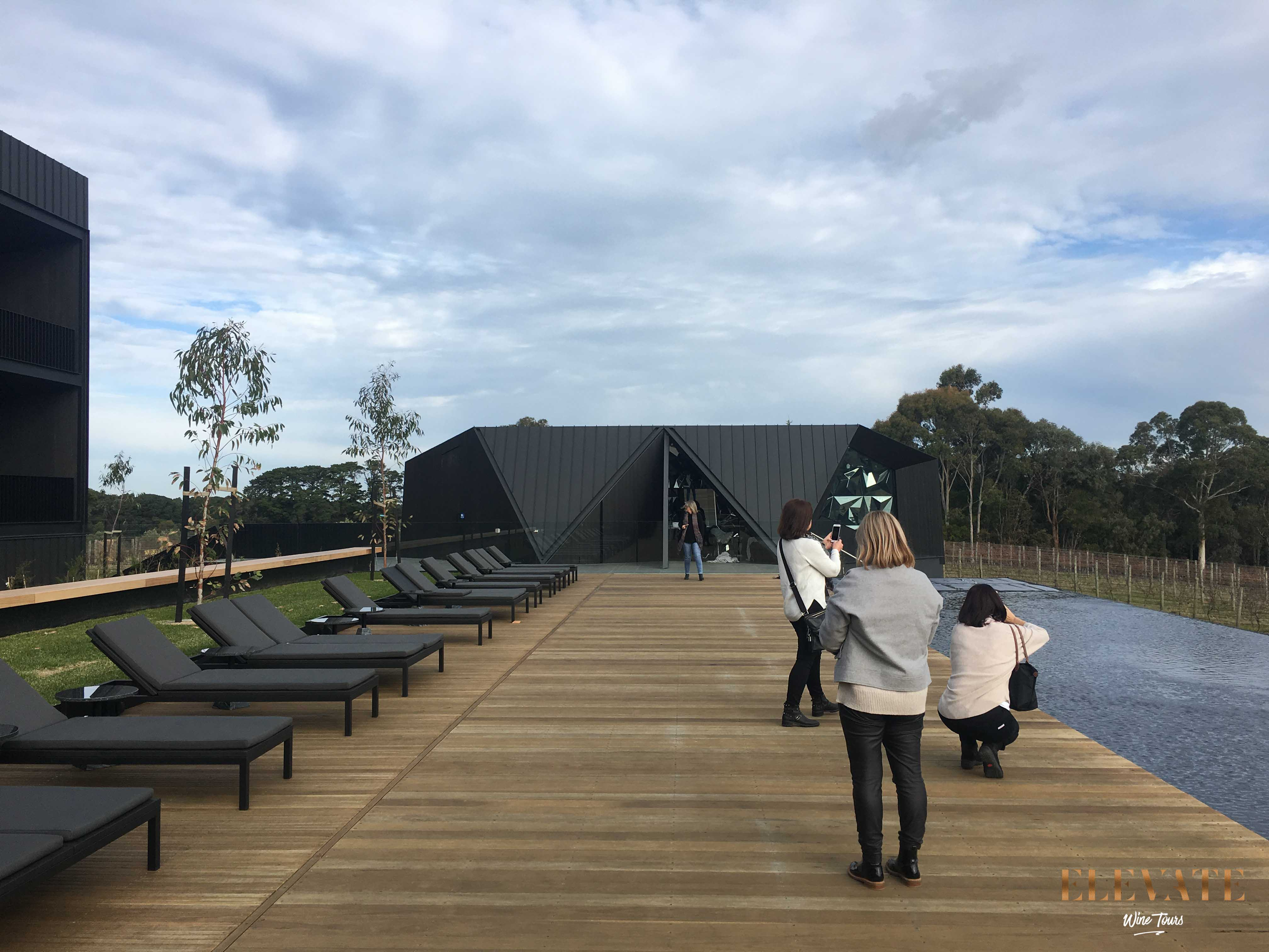 WINERY-TOUR-MORNINGTON-PENINSULA-JACKALOPE