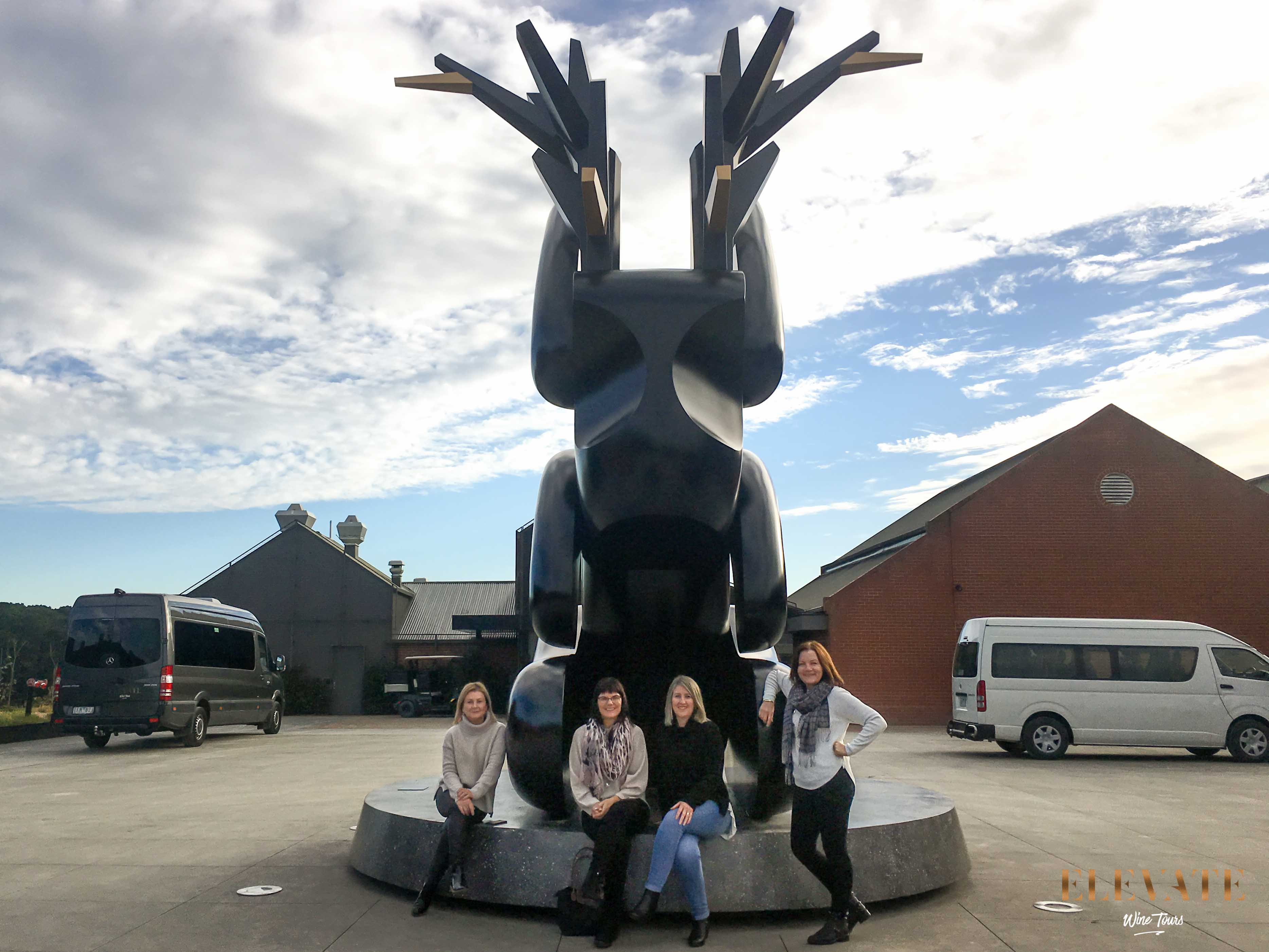 WINERY-TOUR-MORNINGTON-PENINSULA-RARE-HARE