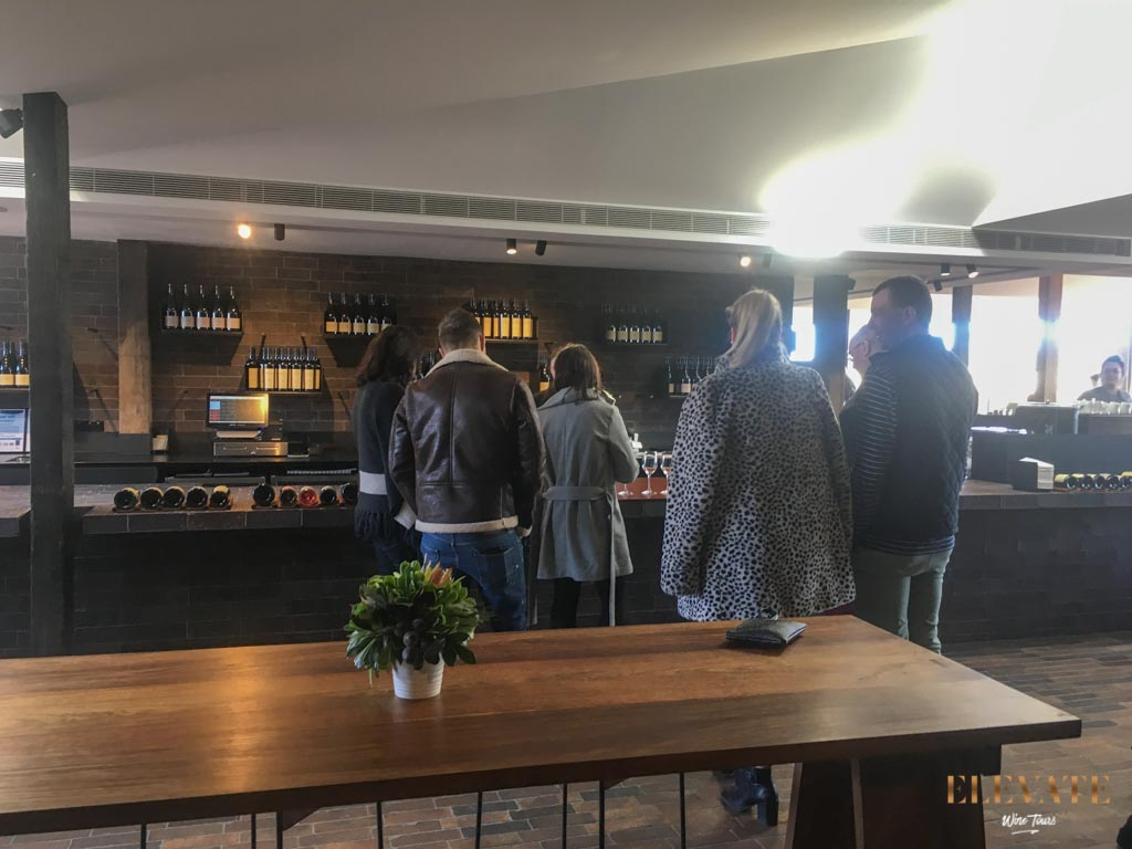 MORNINGTON-PENINSULA-WINERY-TOUR-ELEVATE-10