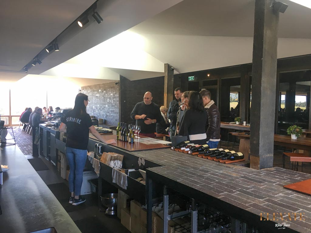 MORNINGTON-PENINSULA-WINERY-TOUR-ELEVATE-11