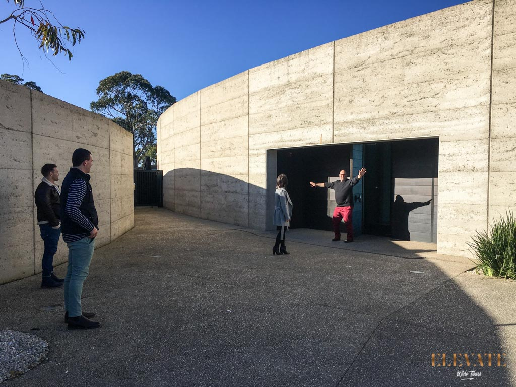 MORNINGTON-PENINSULA-WINERY-TOUR-ELEVATE-13