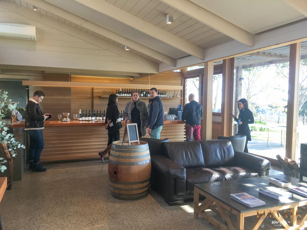 MORNINGTON-PENINSULA-WINERY-TOUR-ELEVATE-2