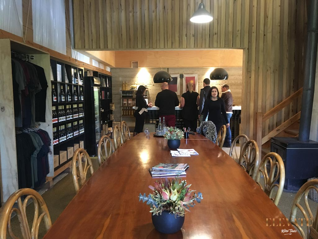 MORNINGTON-PENINSULA-WINERY-TOUR-ELEVATE-4