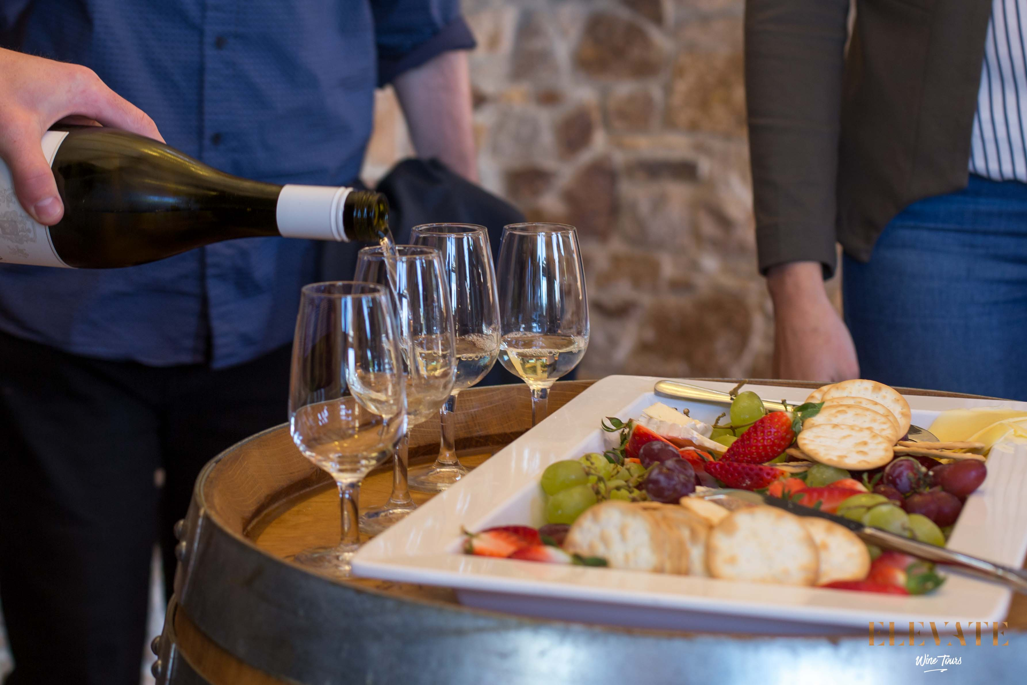 MORNINGTON-PENINSULA-WINERY-TOUR-ELEVATE-14