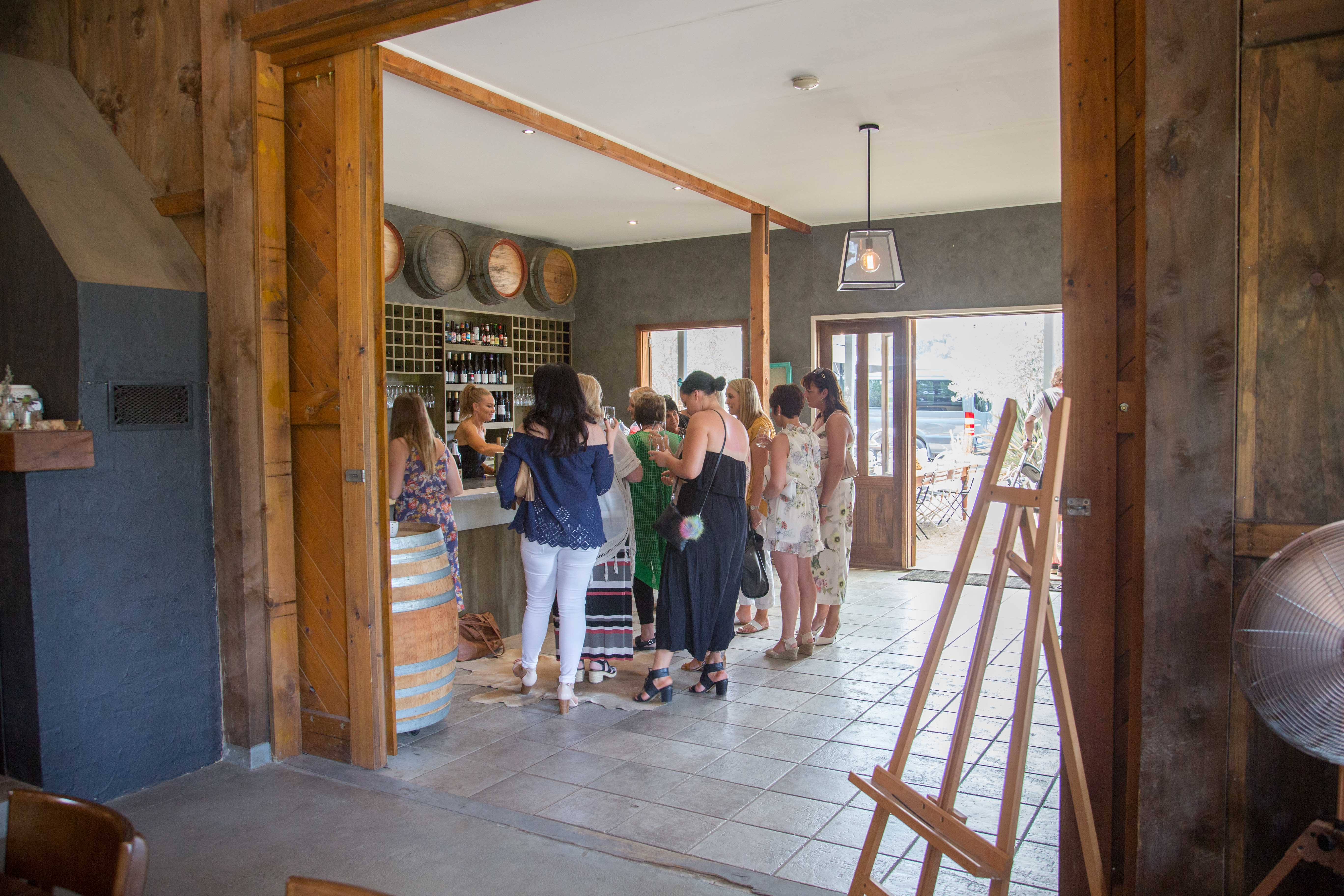 MORNINGTON-PENINSULA-WINE-TOUR-ELEVATE-11
