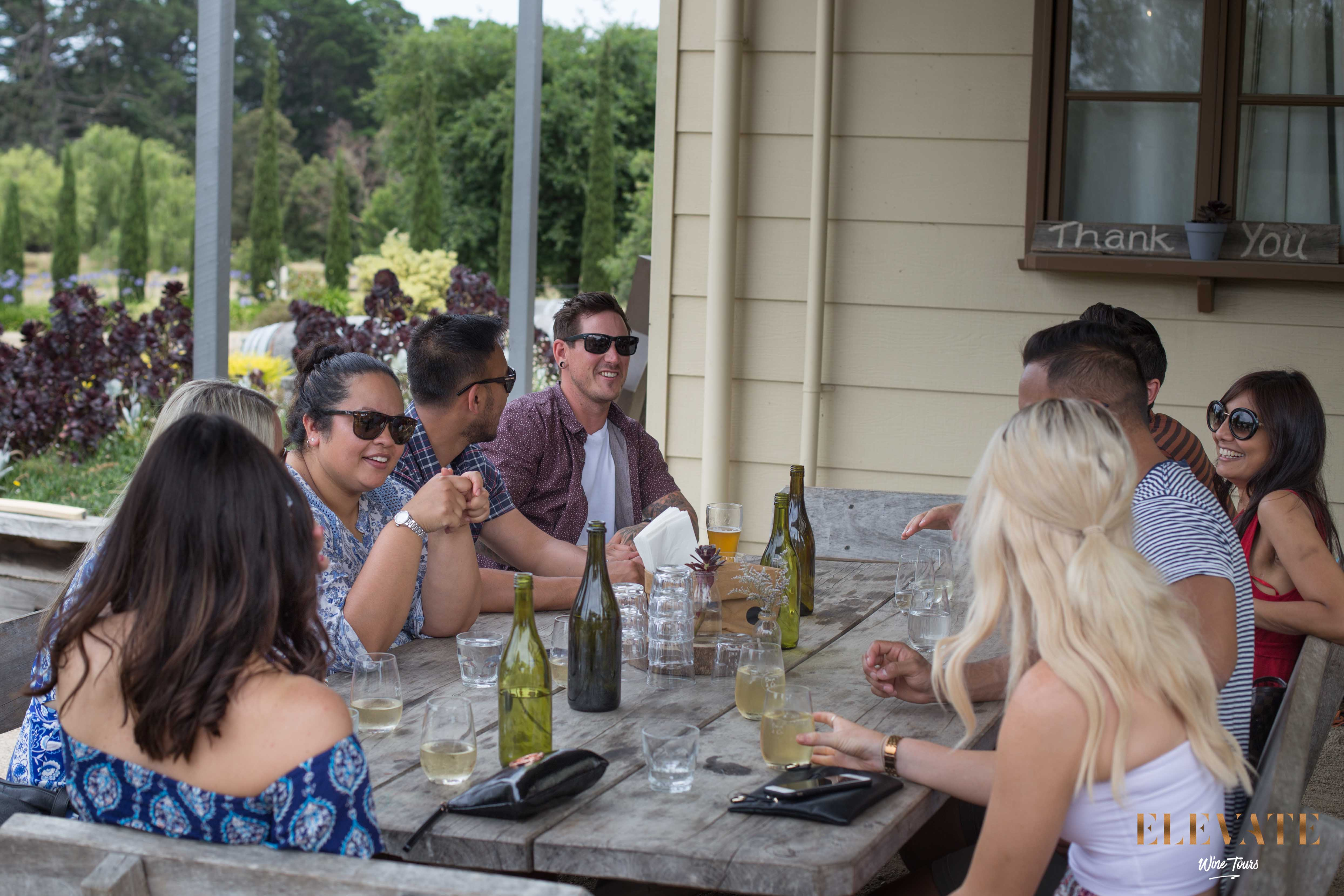 MORNINGTON-PENINSULA-WINE-TOUR-ELEVATE-13