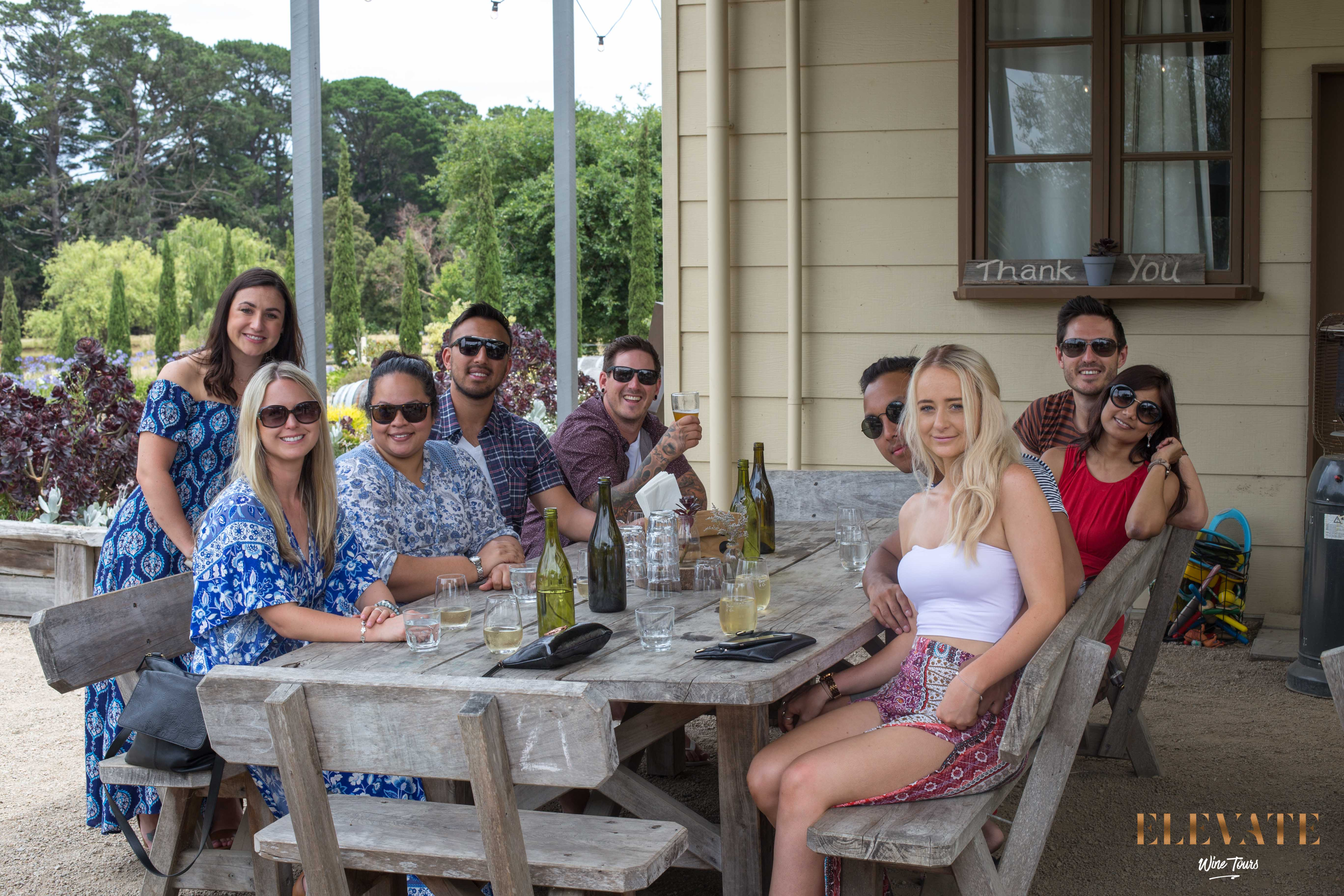 MORNINGTON-PENINSULA-WINE-TOUR-ELEVATE-14