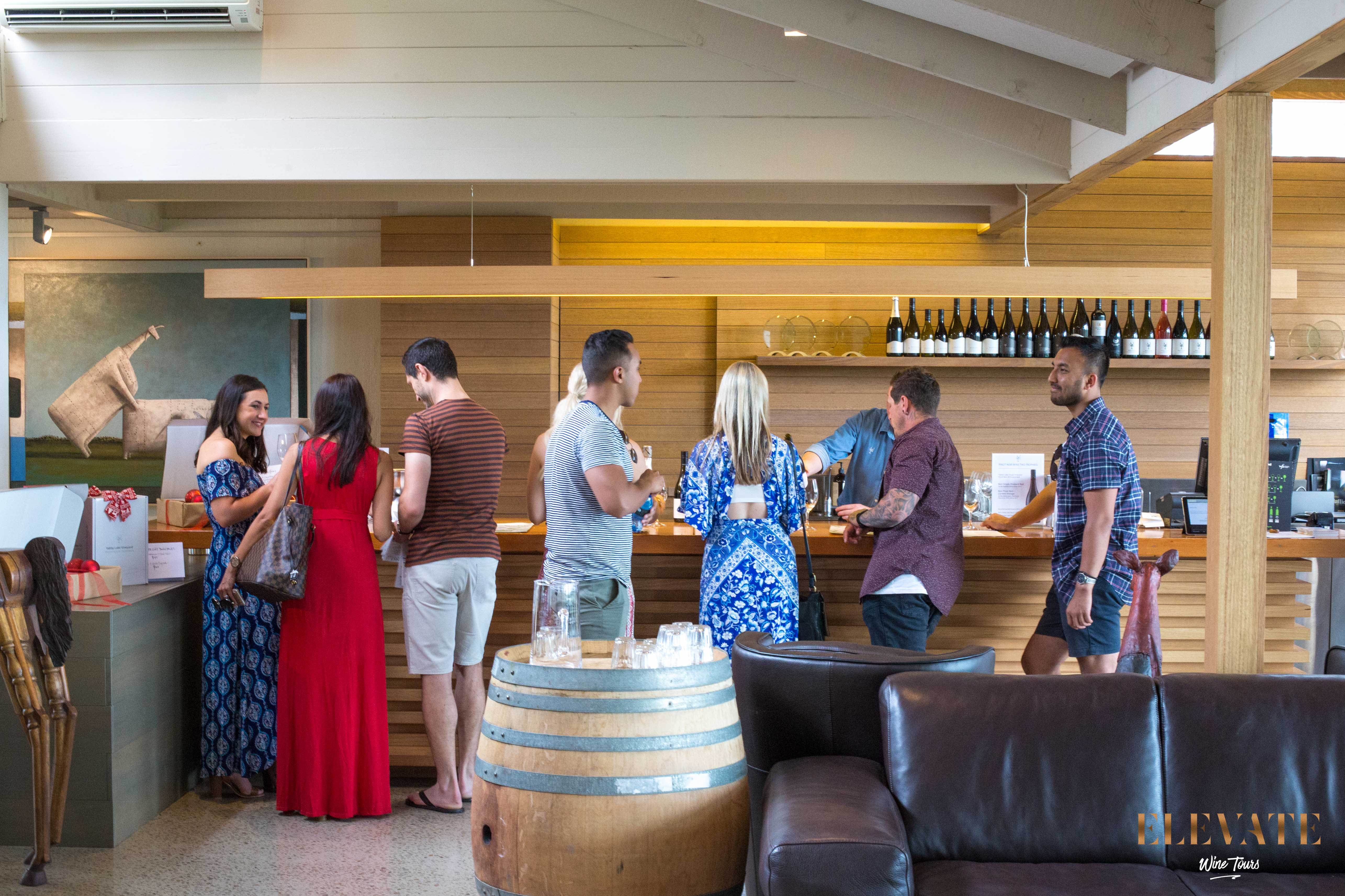 MORNINGTON-PENINSULA-WINE-TOUR-ELEVATE-3