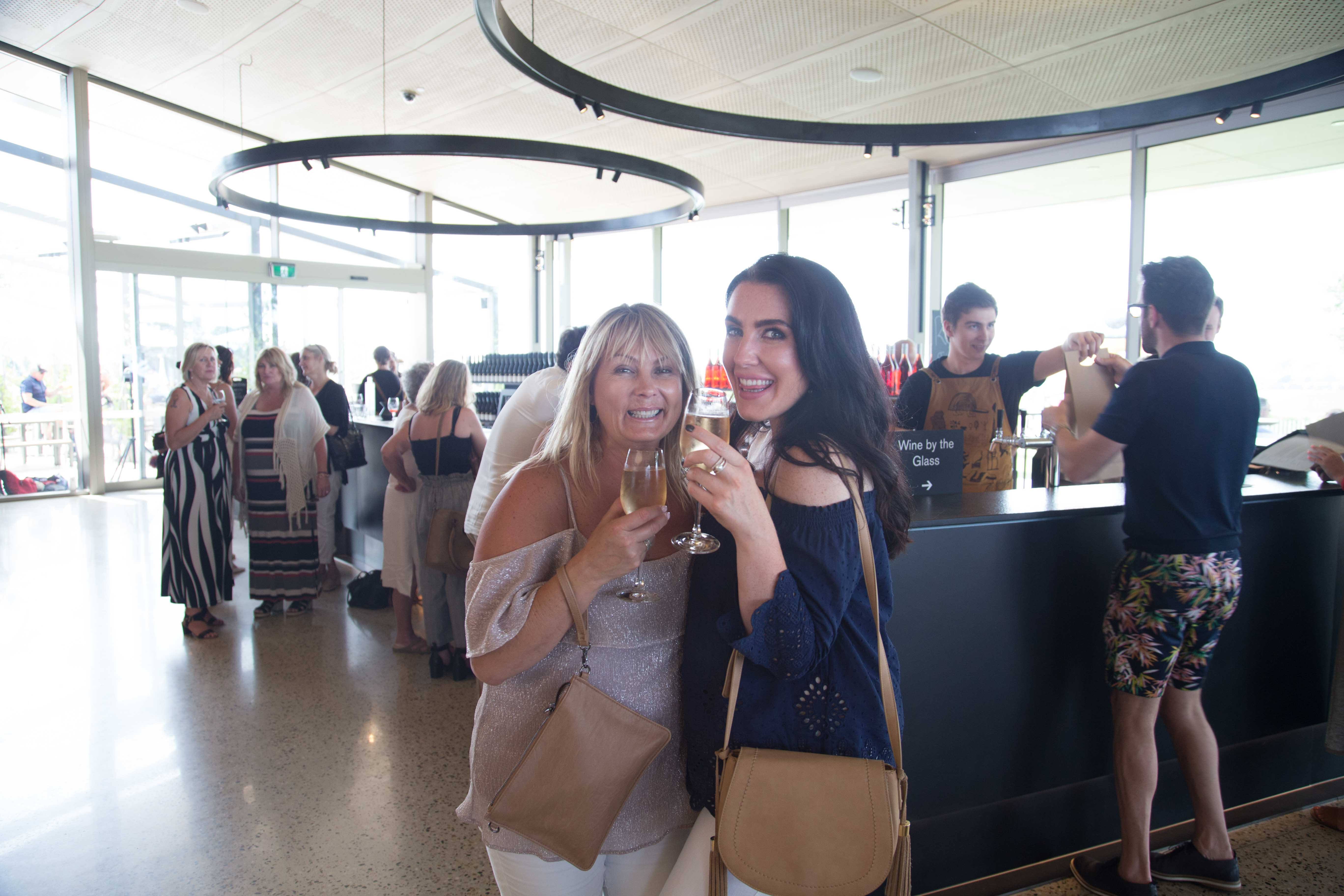 MORNINGTON-PENINSULA-WINE-TOUR-ELEVATE-36