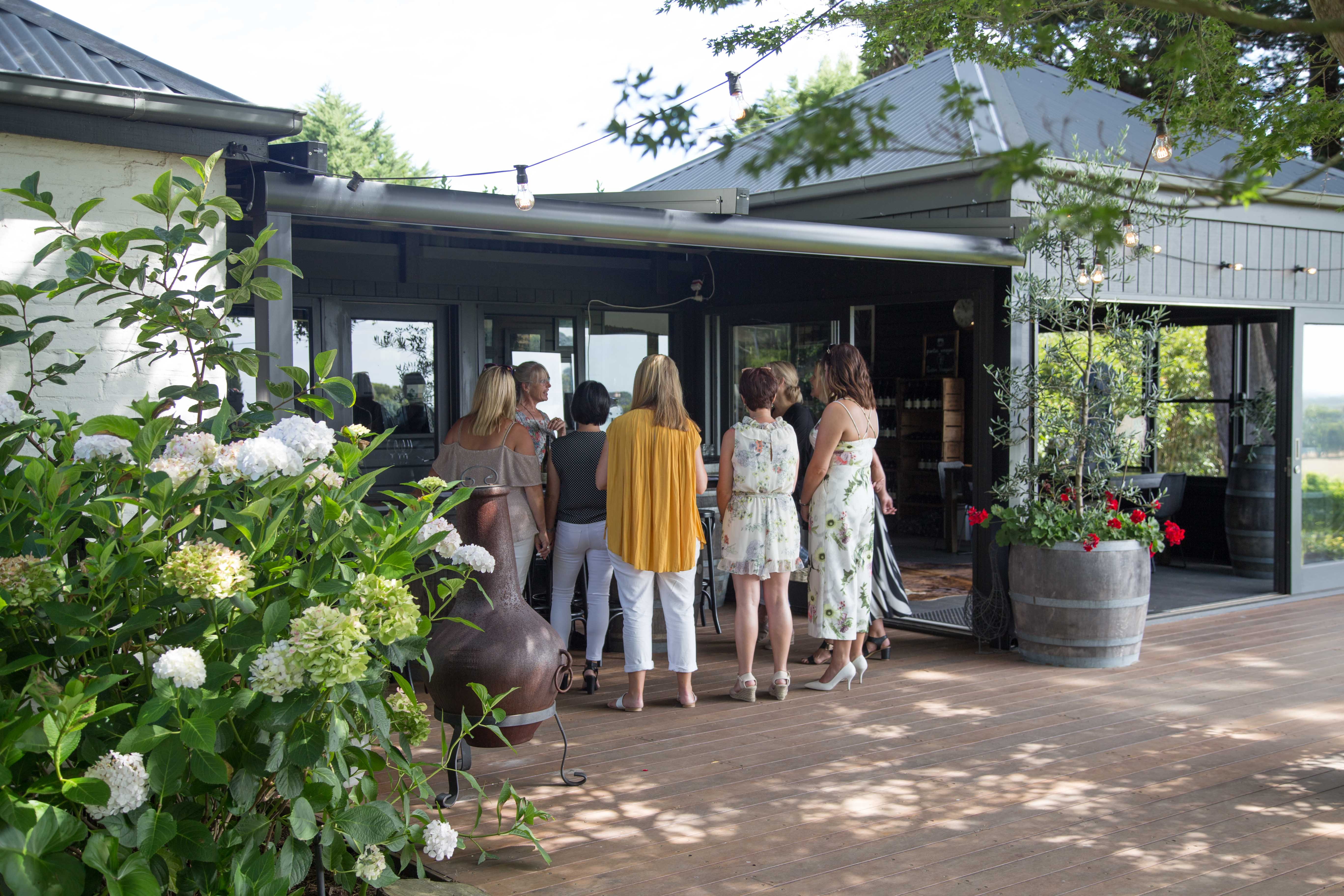 MORNINGTON-PENINSULA-WINE-TOUR-ELEVATE-6