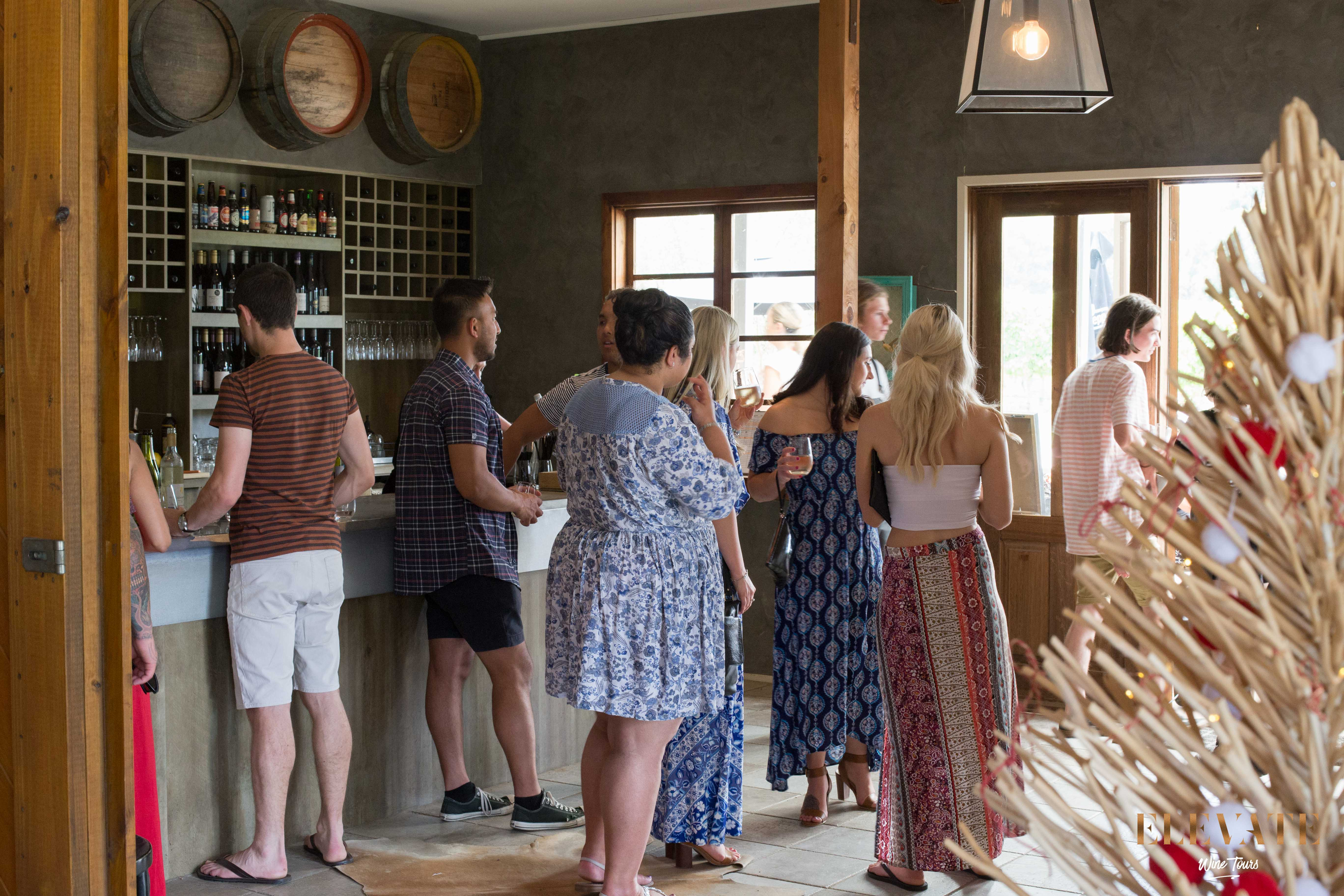 MORNINGTON-PENINSULA-WINE-TOUR-ELEVATE-8