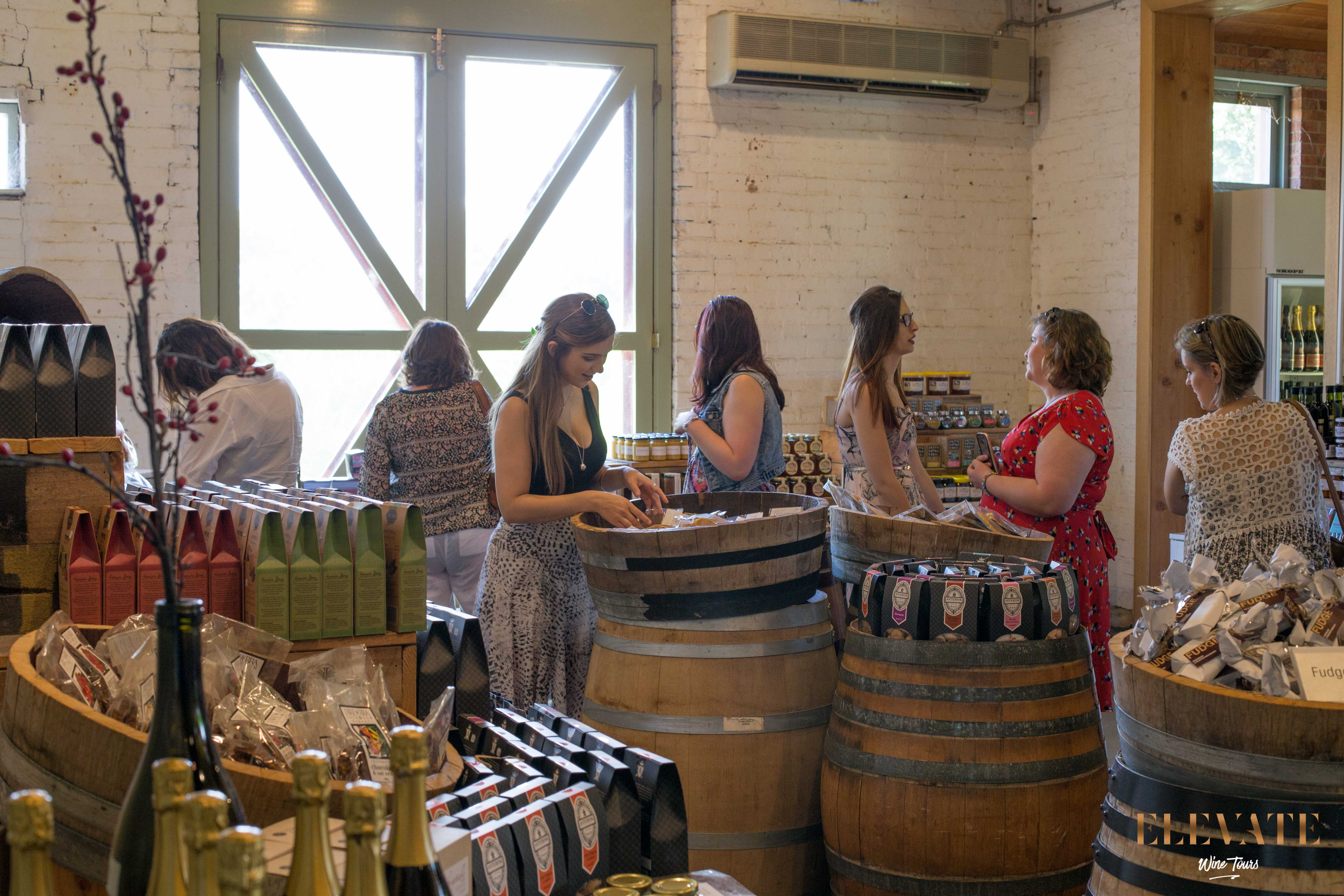 YARRA-VALLEY-WINE-TOUR-14
