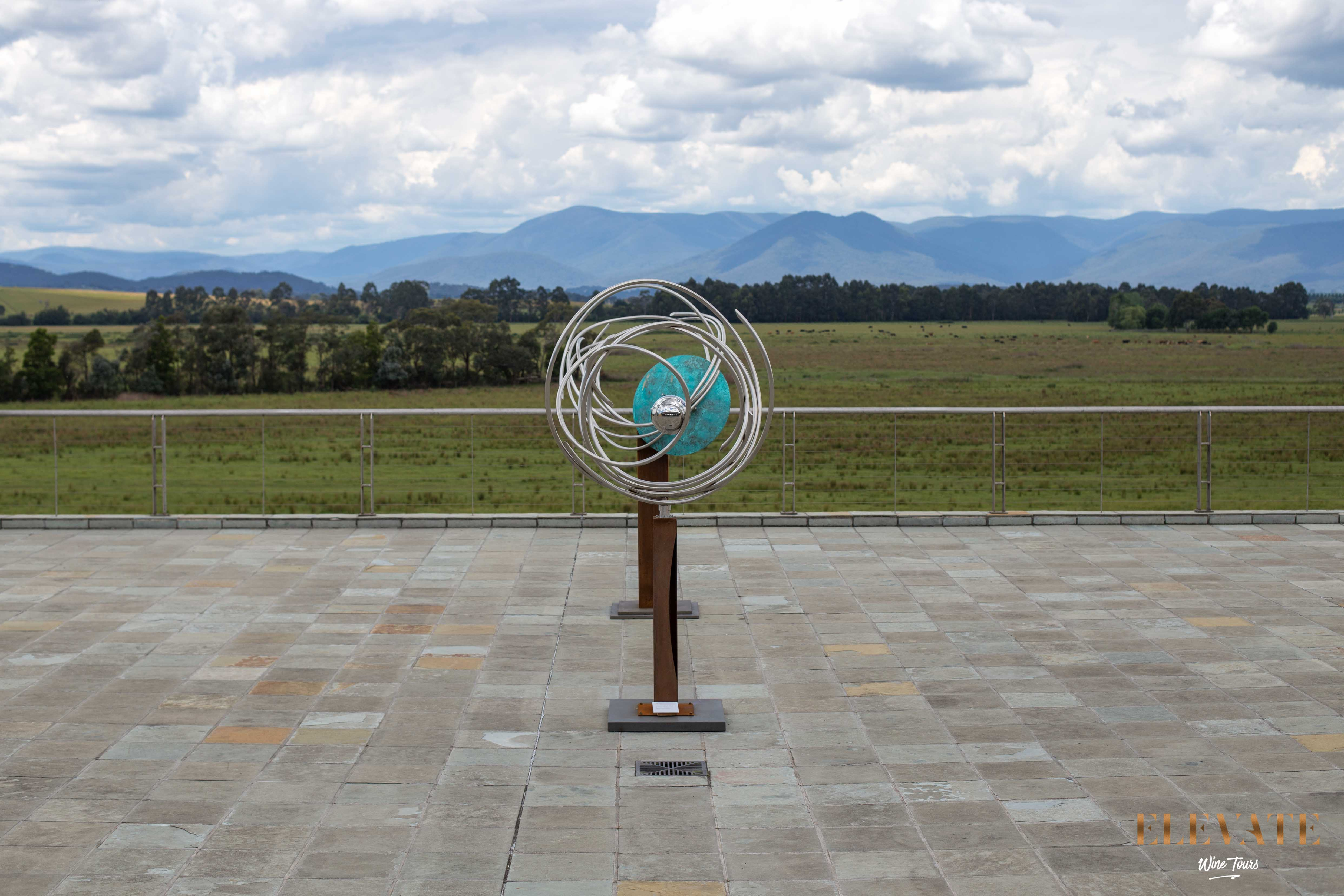 YARRA-VALLEY-WINE-TOUR-18