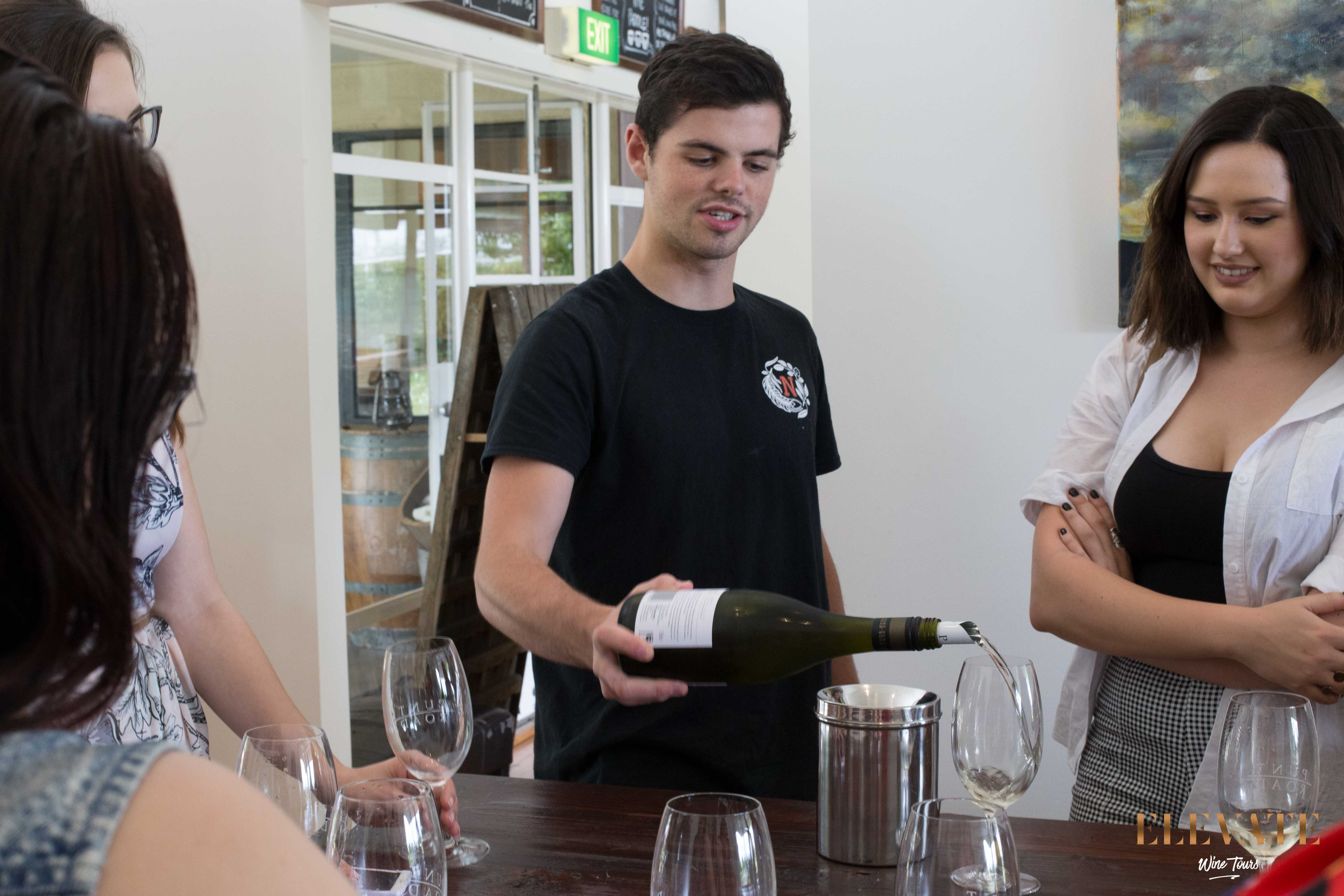 YARRA-VALLEY-WINE-TOUR-25