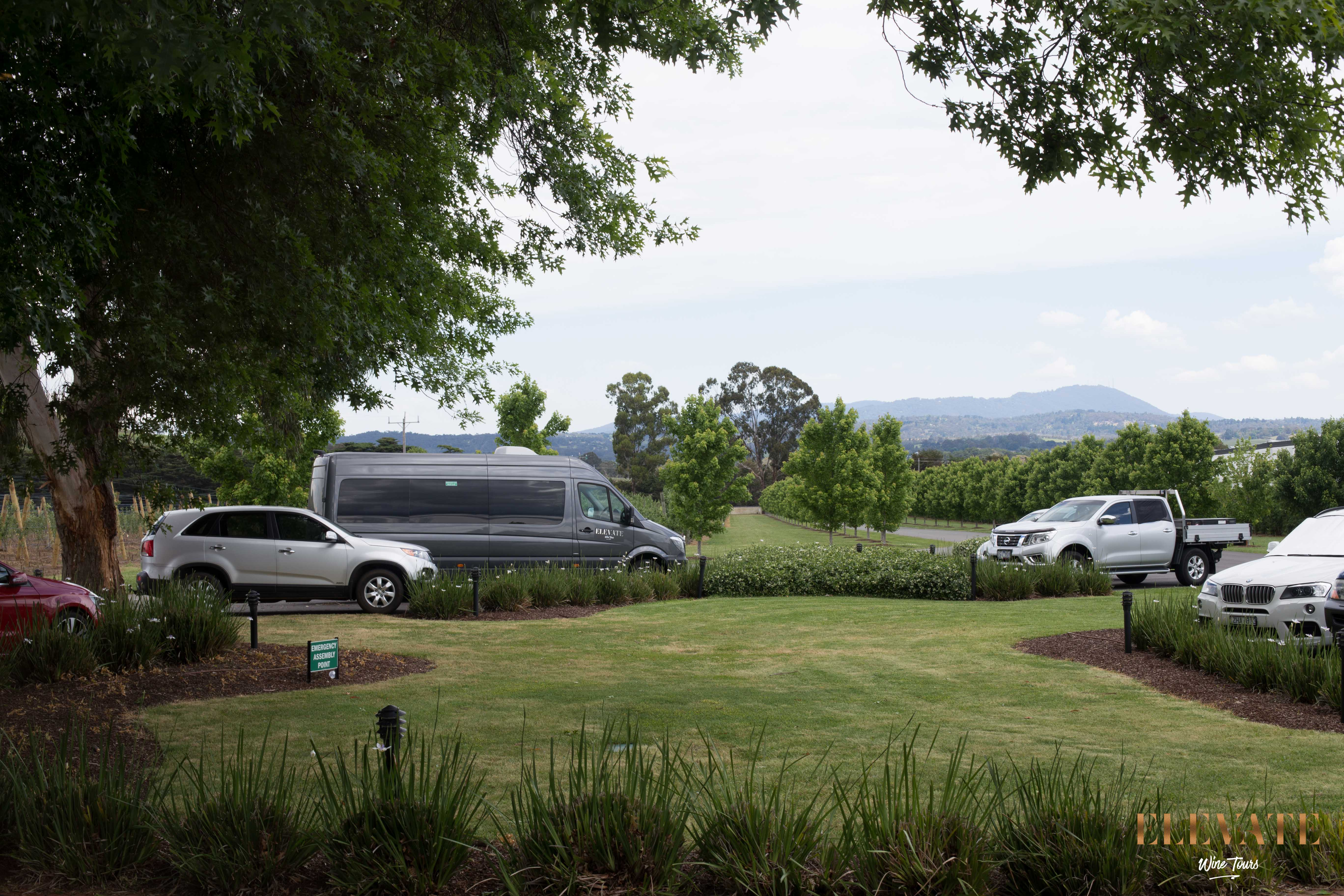 YARRA-VALLEY-WINE-TOUR-26