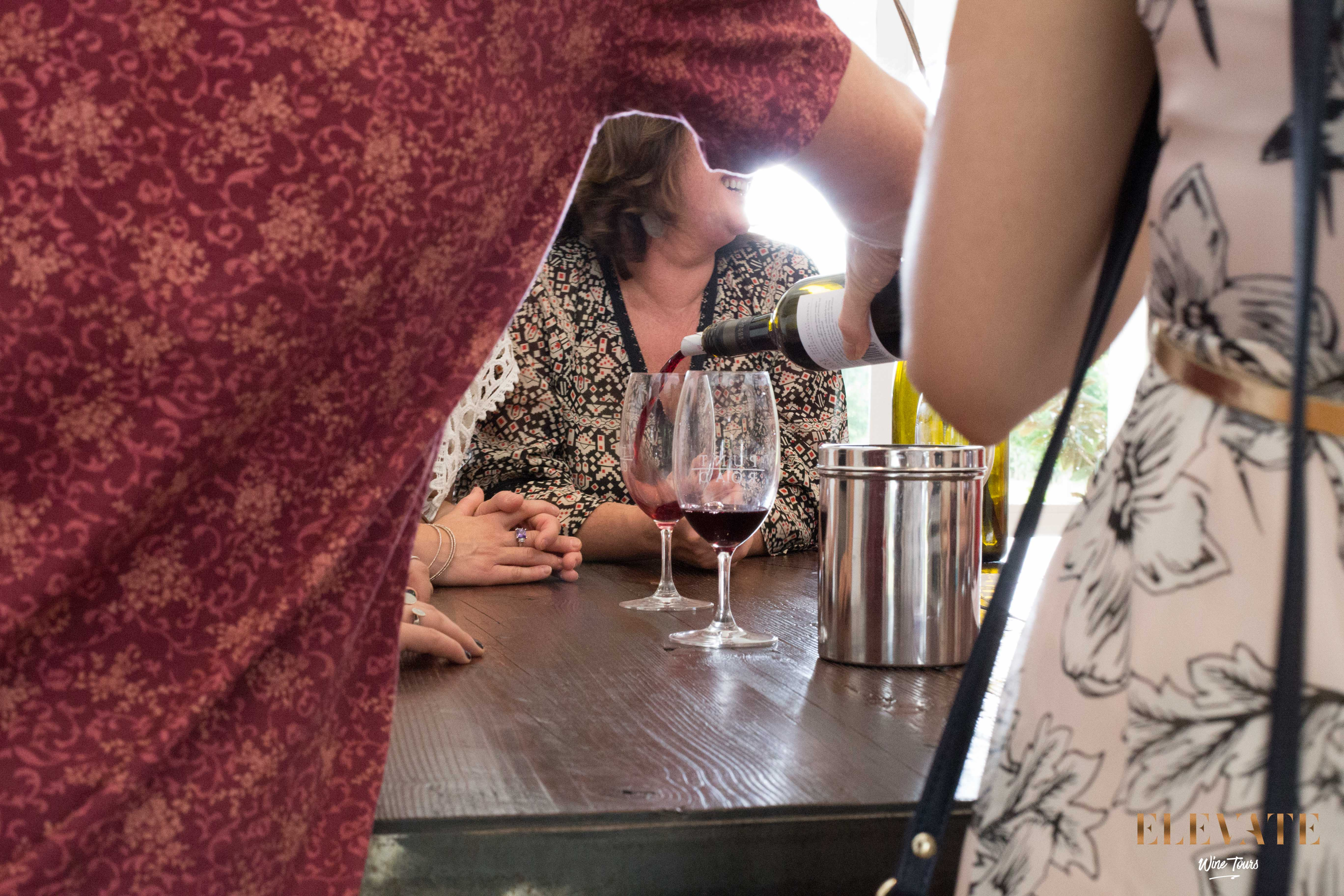 YARRA-VALLEY-WINE-TOUR-27