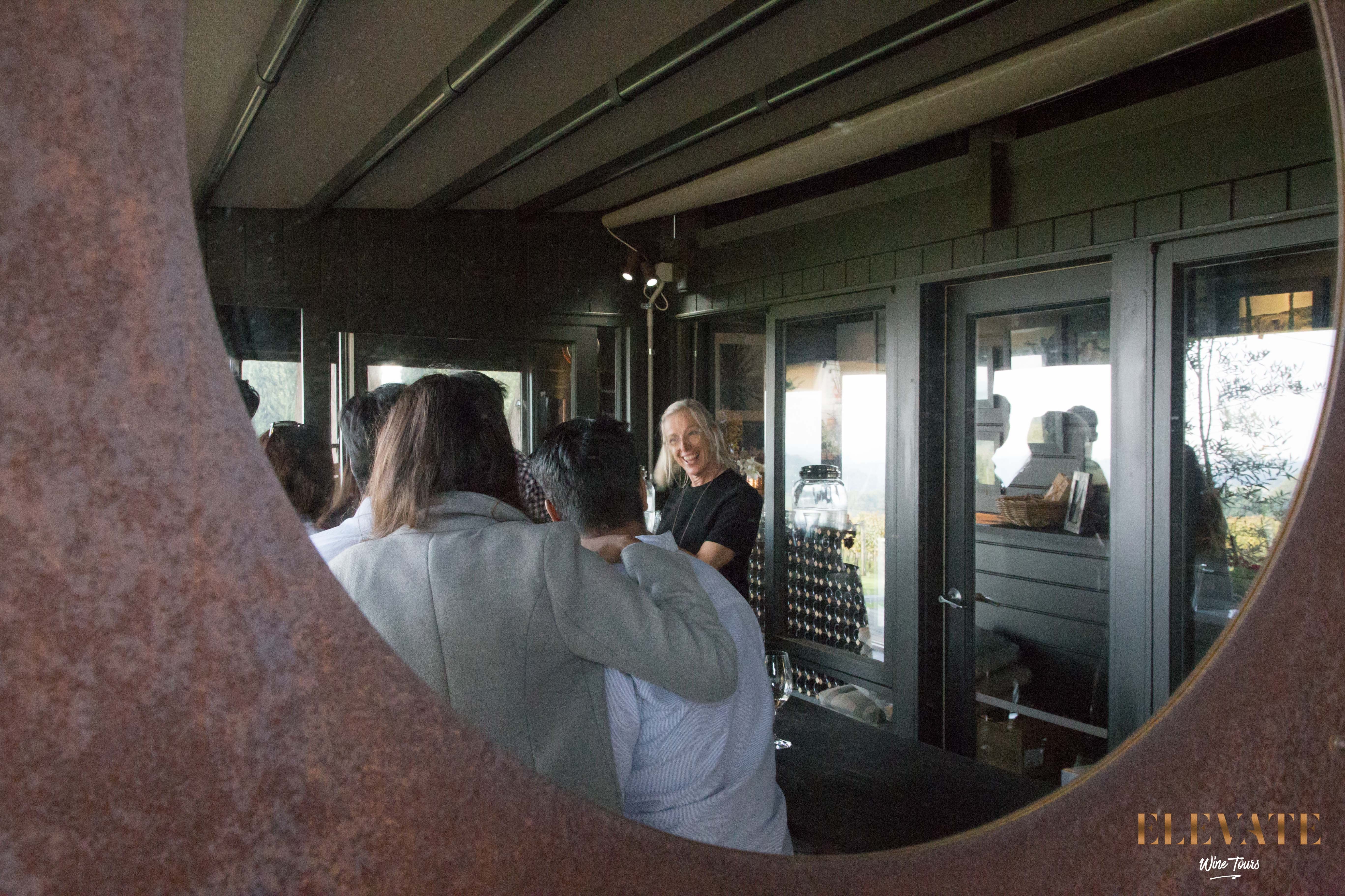 MORNINGTON-PENINSULA-WINERY-TOUR-20