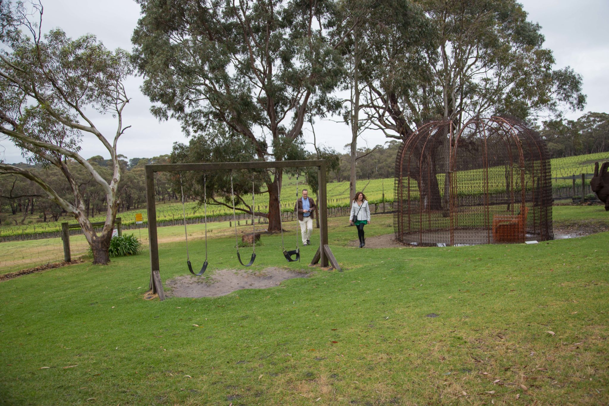 MORNINGTON-PENINSULA-WINERY-TOUR-1