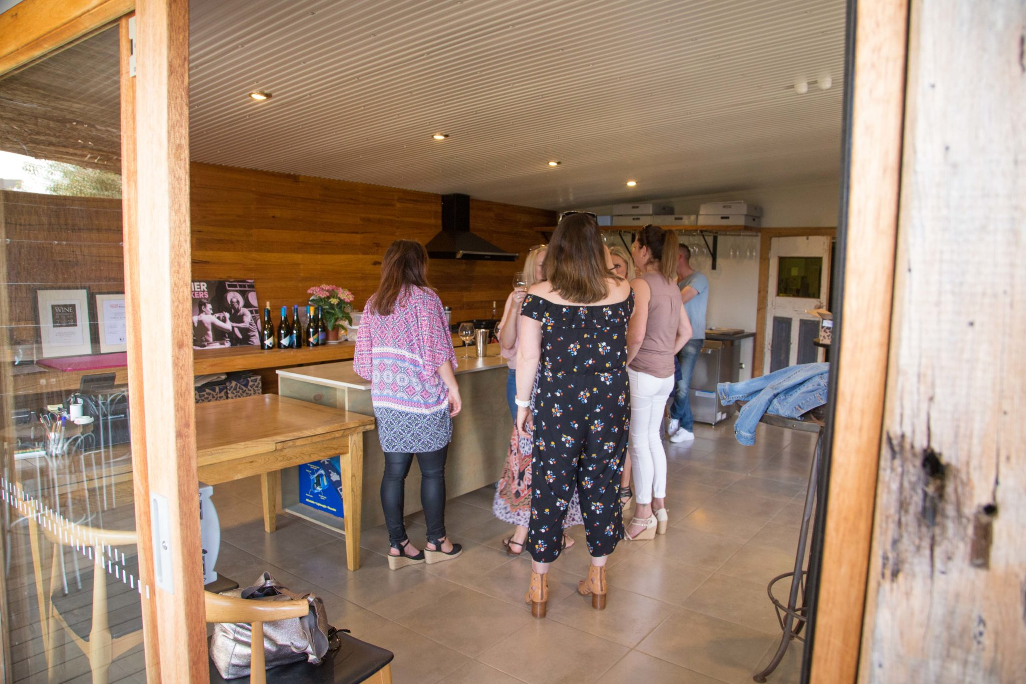 MORNINGTON-PENINSULA-WINERY-TOUR-11