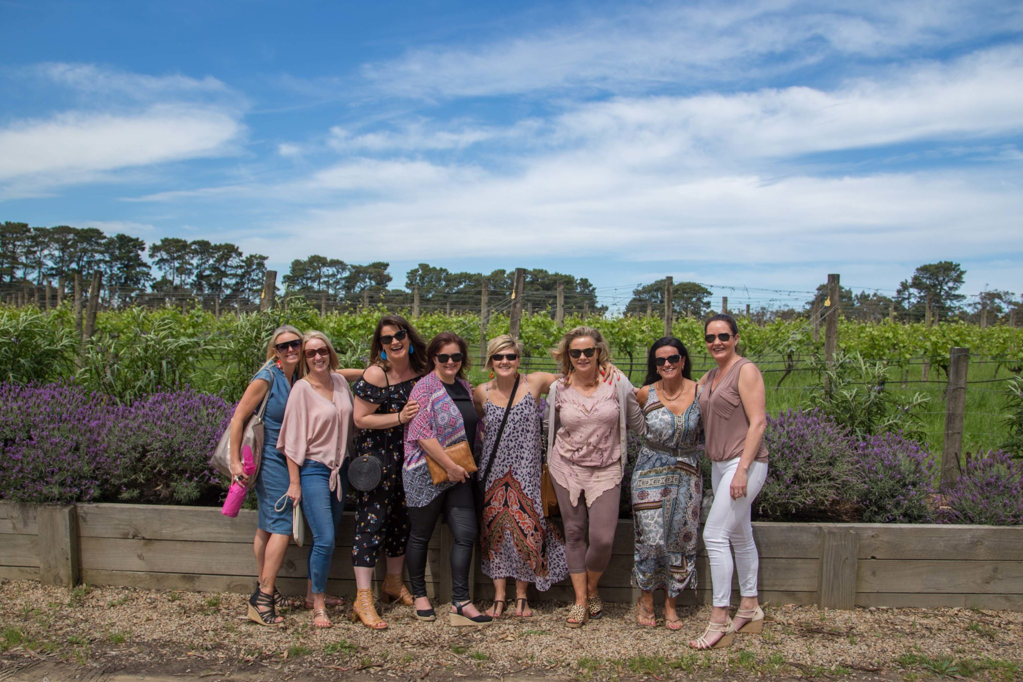 MORNINGTON-PENINSULA-WINERY-TOUR-13