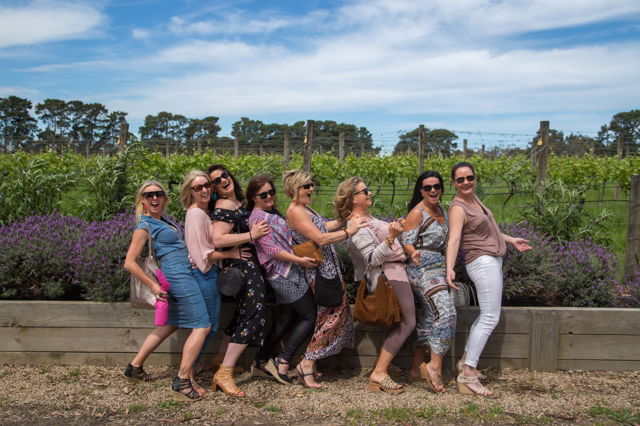 MORNINGTON-PENINSULA-WINERY-TOUR-14