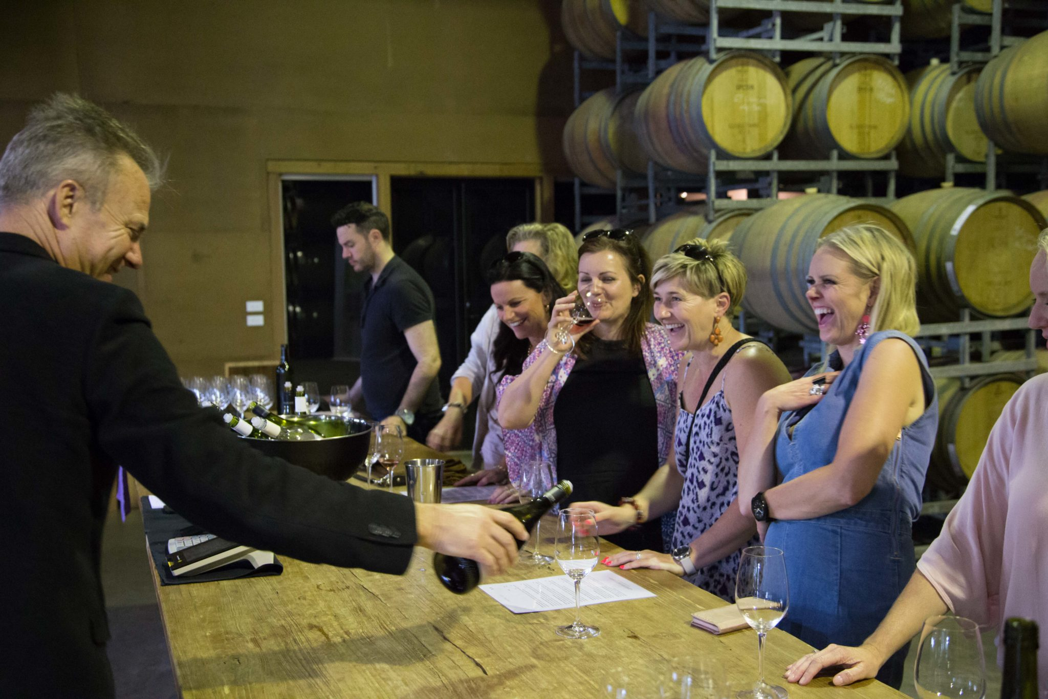 MORNINGTON-PENINSULA-WINERY-TOUR-16