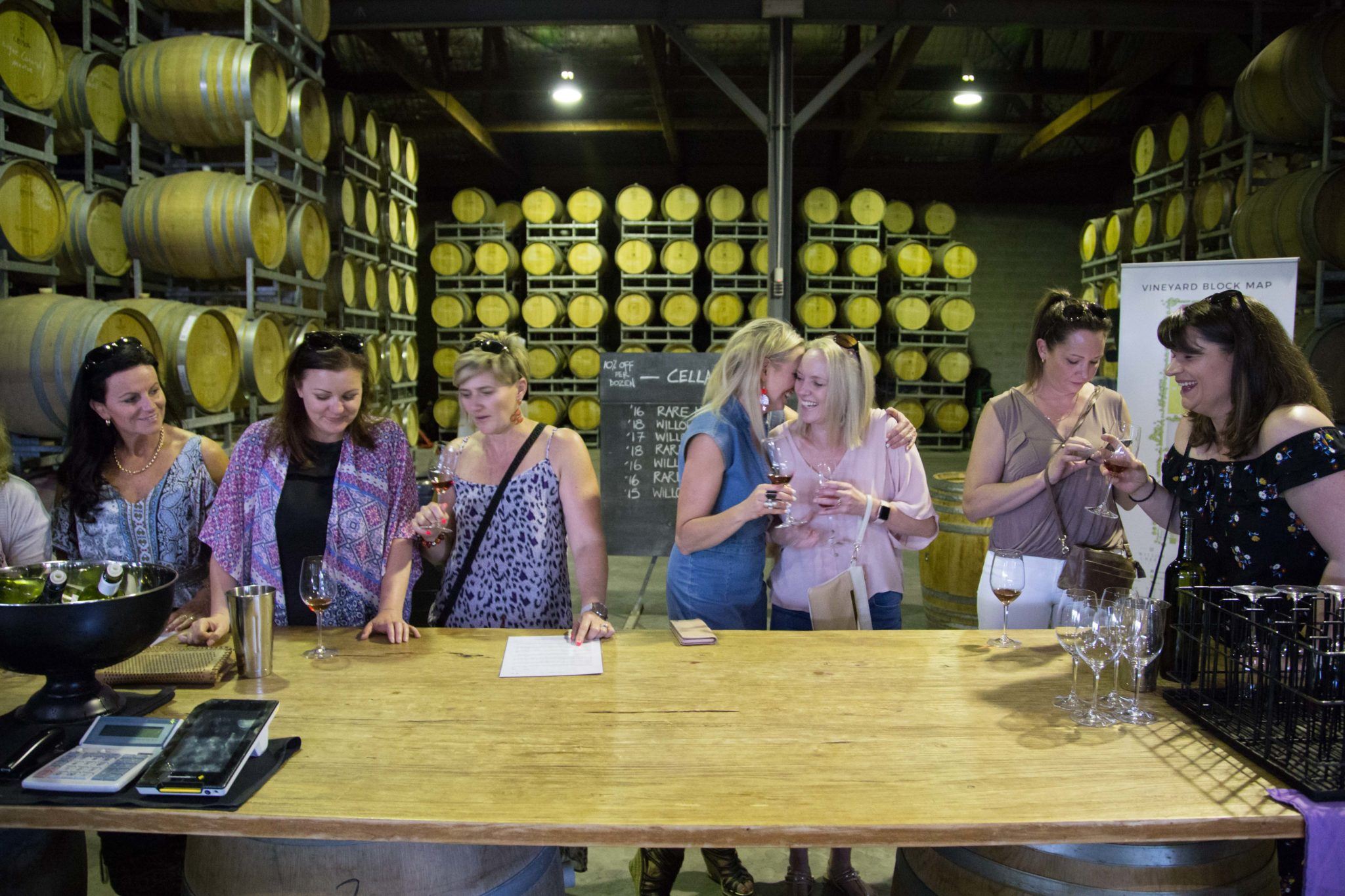 MORNINGTON-PENINSULA-WINERY-TOUR-17