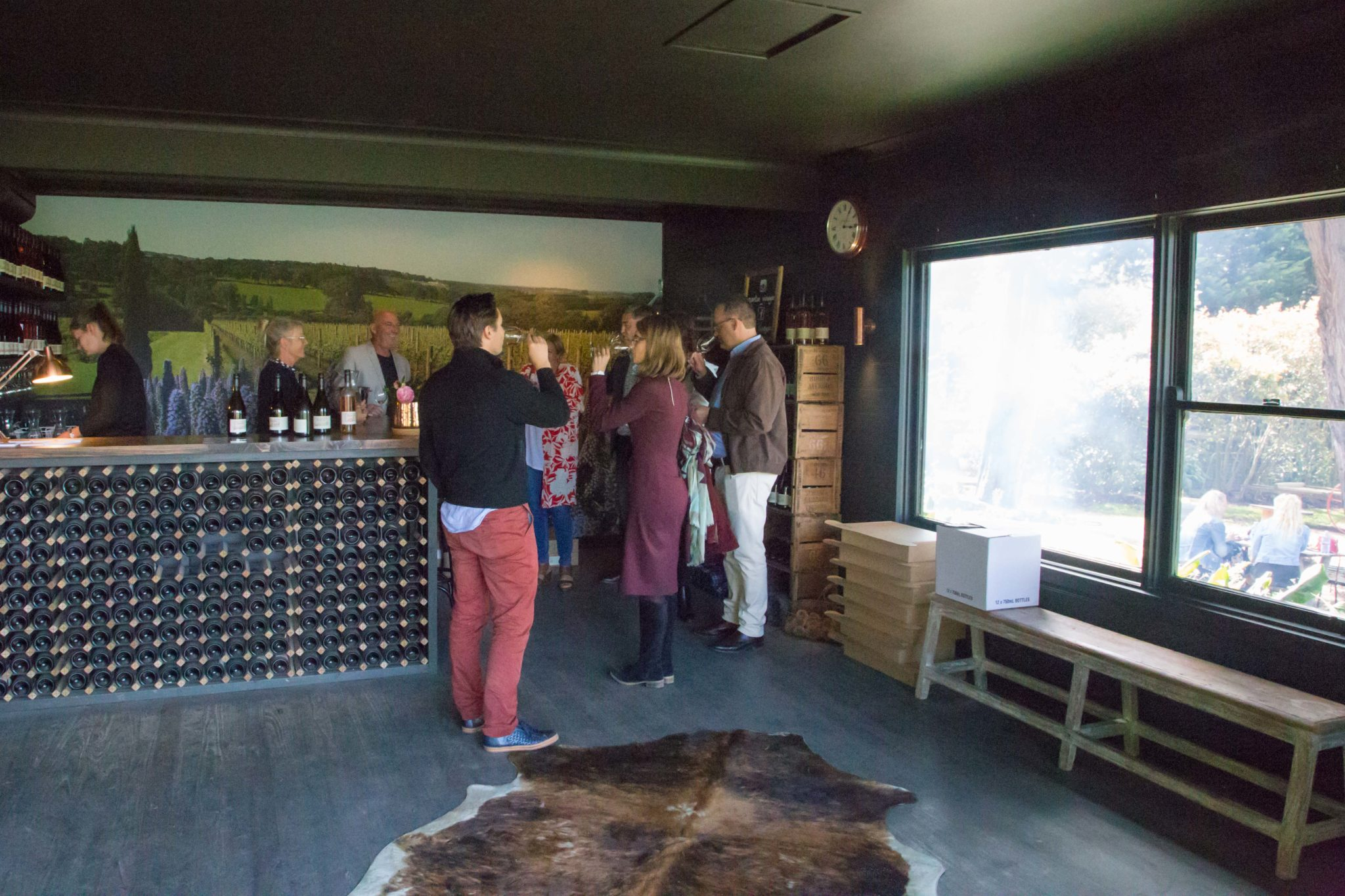 MORNINGTON-PENINSULA-WINERY-TOUR-18