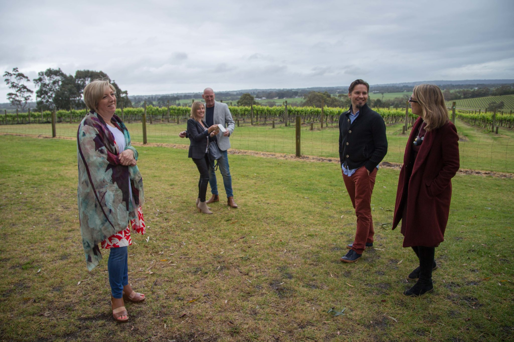 MORNINGTON-PENINSULA-WINERY-TOUR-2