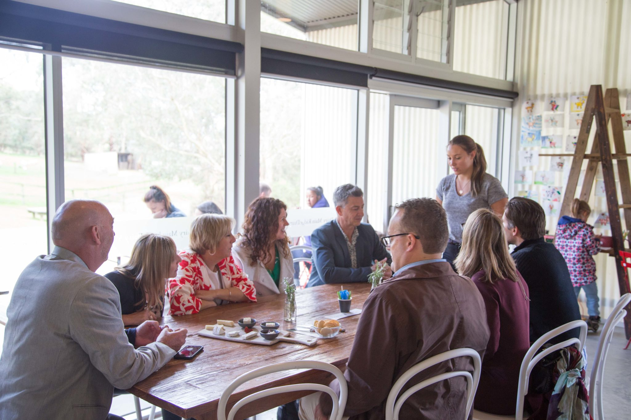 MORNINGTON-PENINSULA-WINERY-TOUR-22