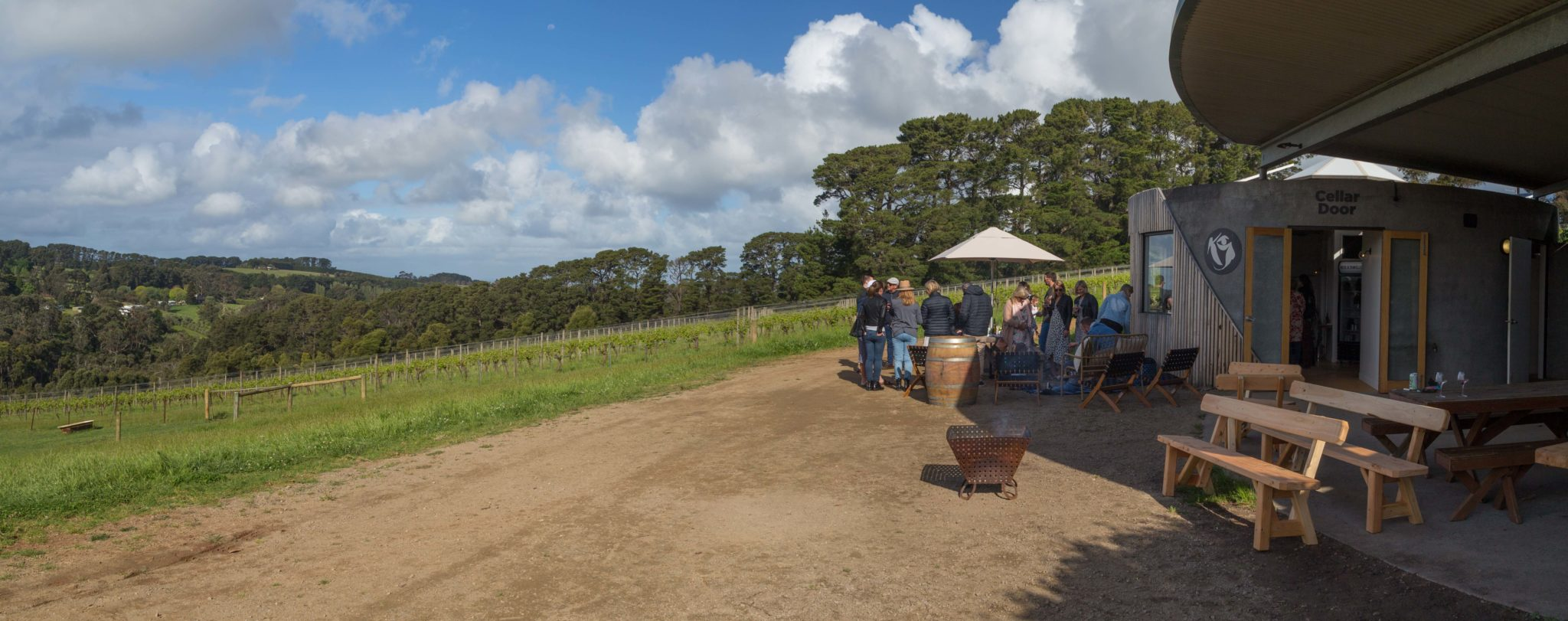 MORNINGTON-PENINSULA-WINERY-TOUR-27
