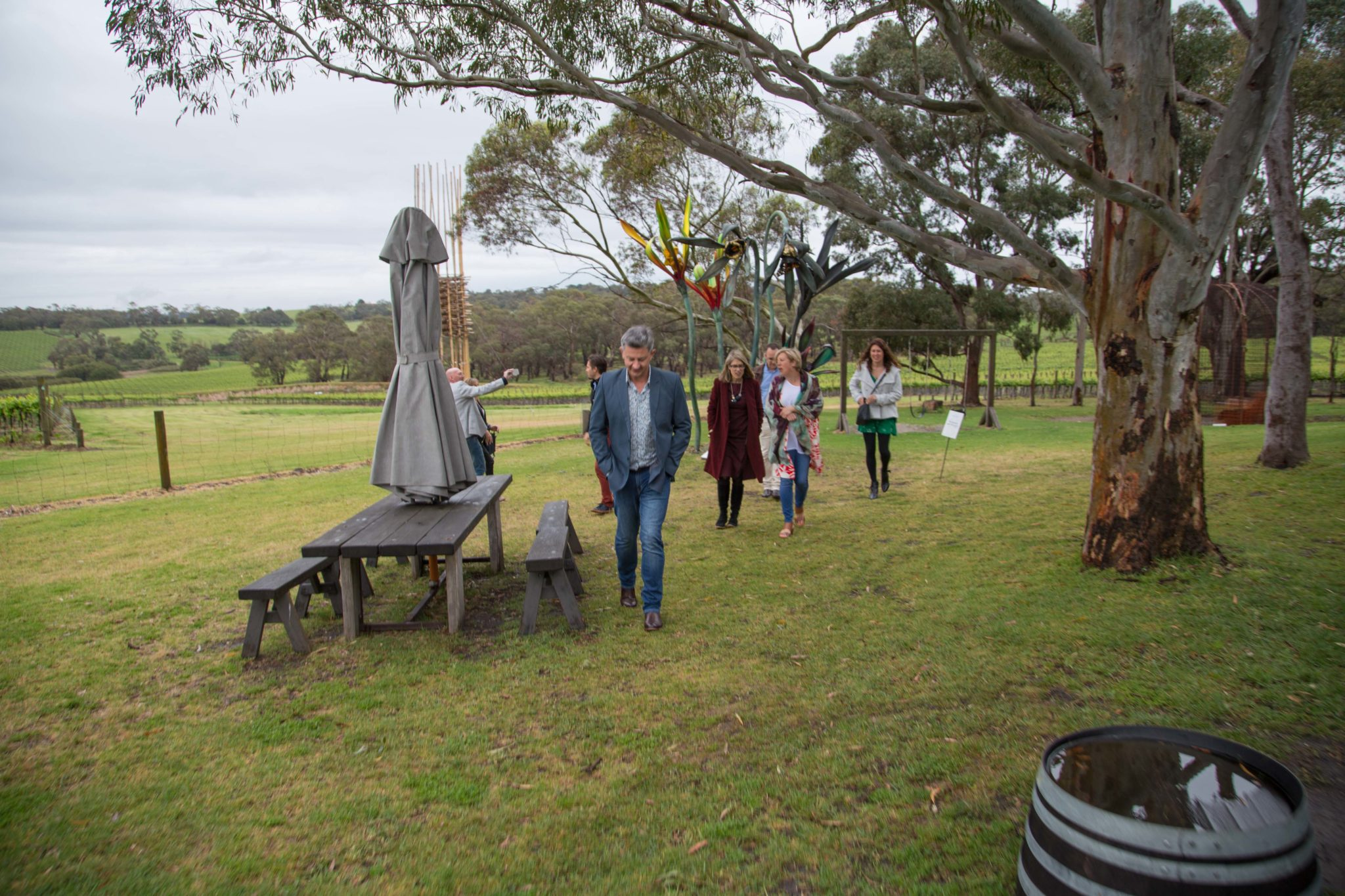 MORNINGTON-PENINSULA-WINERY-TOUR-3