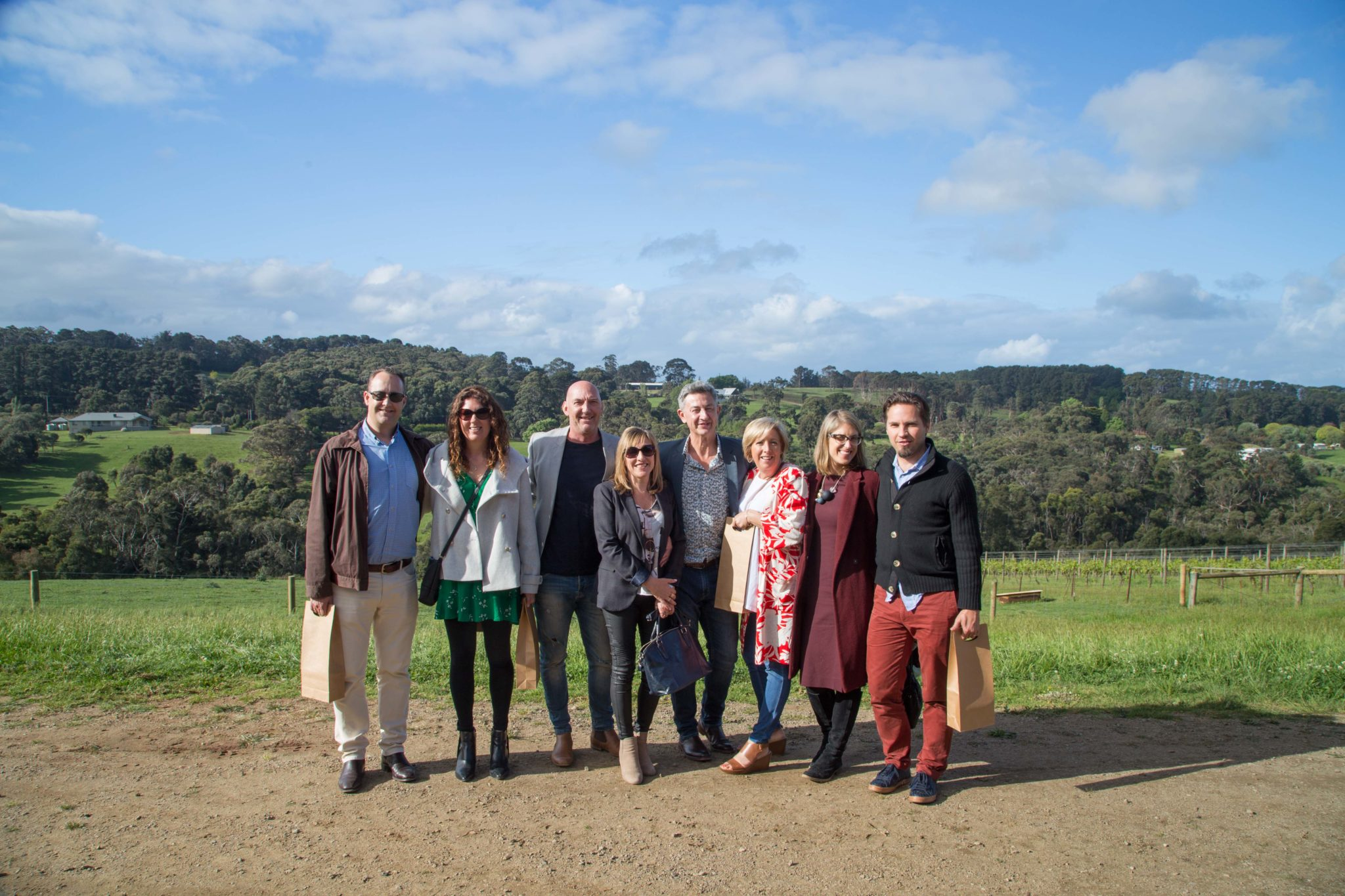 MORNINGTON-PENINSULA-WINERY-TOUR-30
